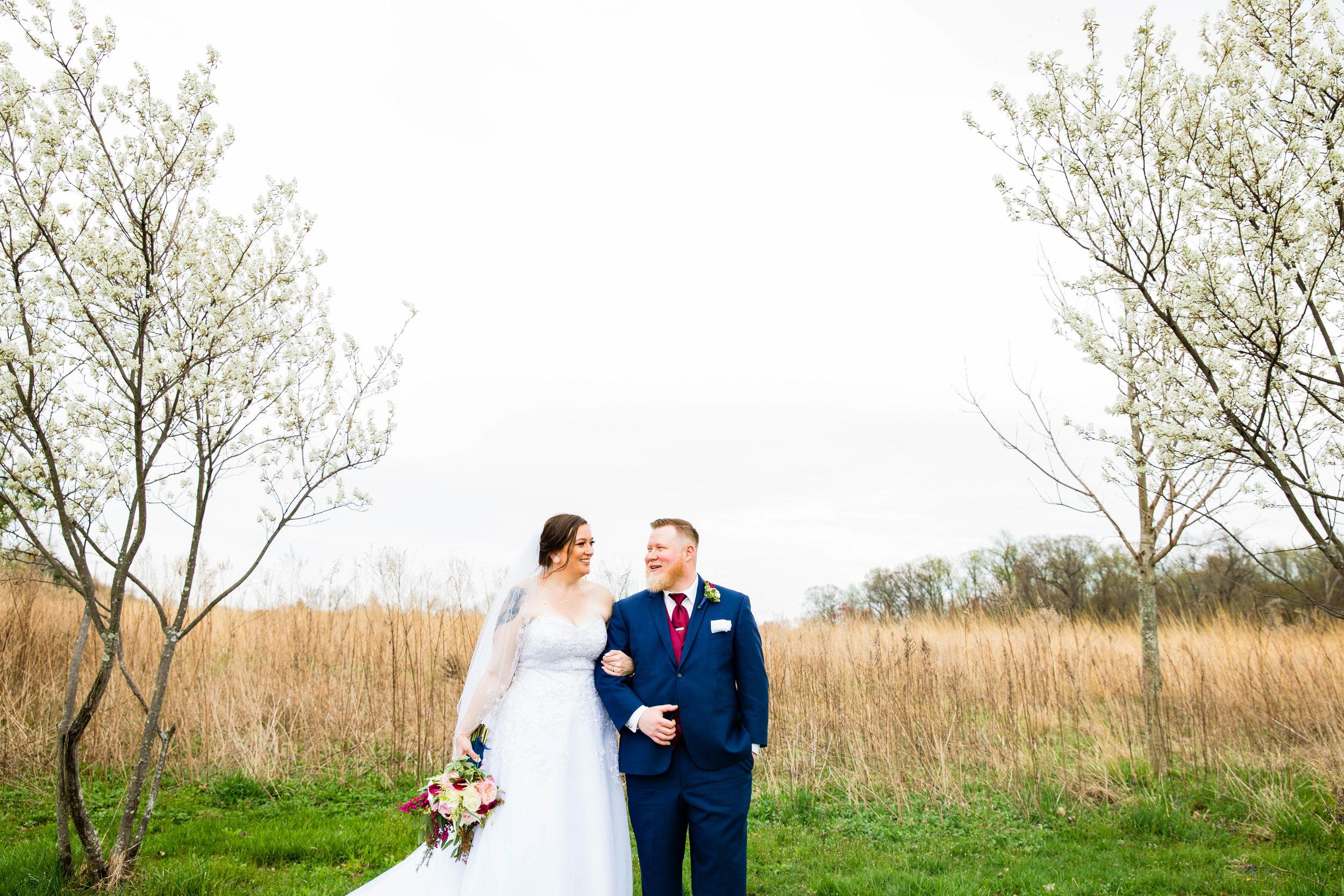 KRISTINA AND SHAWN - WATERFALL ROOM WEDDING - PHILADELPHIA-87.jpg