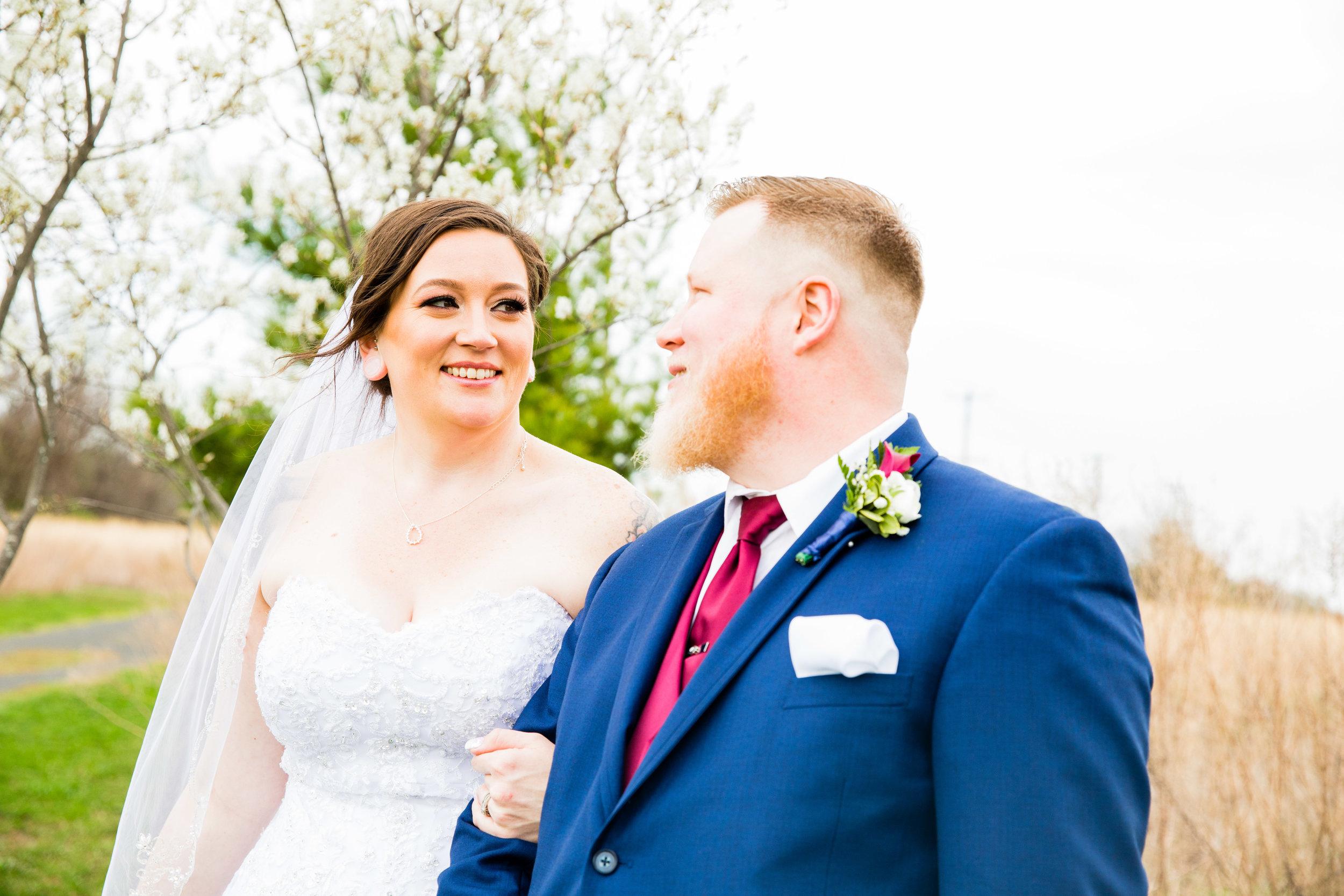 KRISTINA AND SHAWN - WATERFALL ROOM WEDDING - PHILADELPHIA-88.jpg