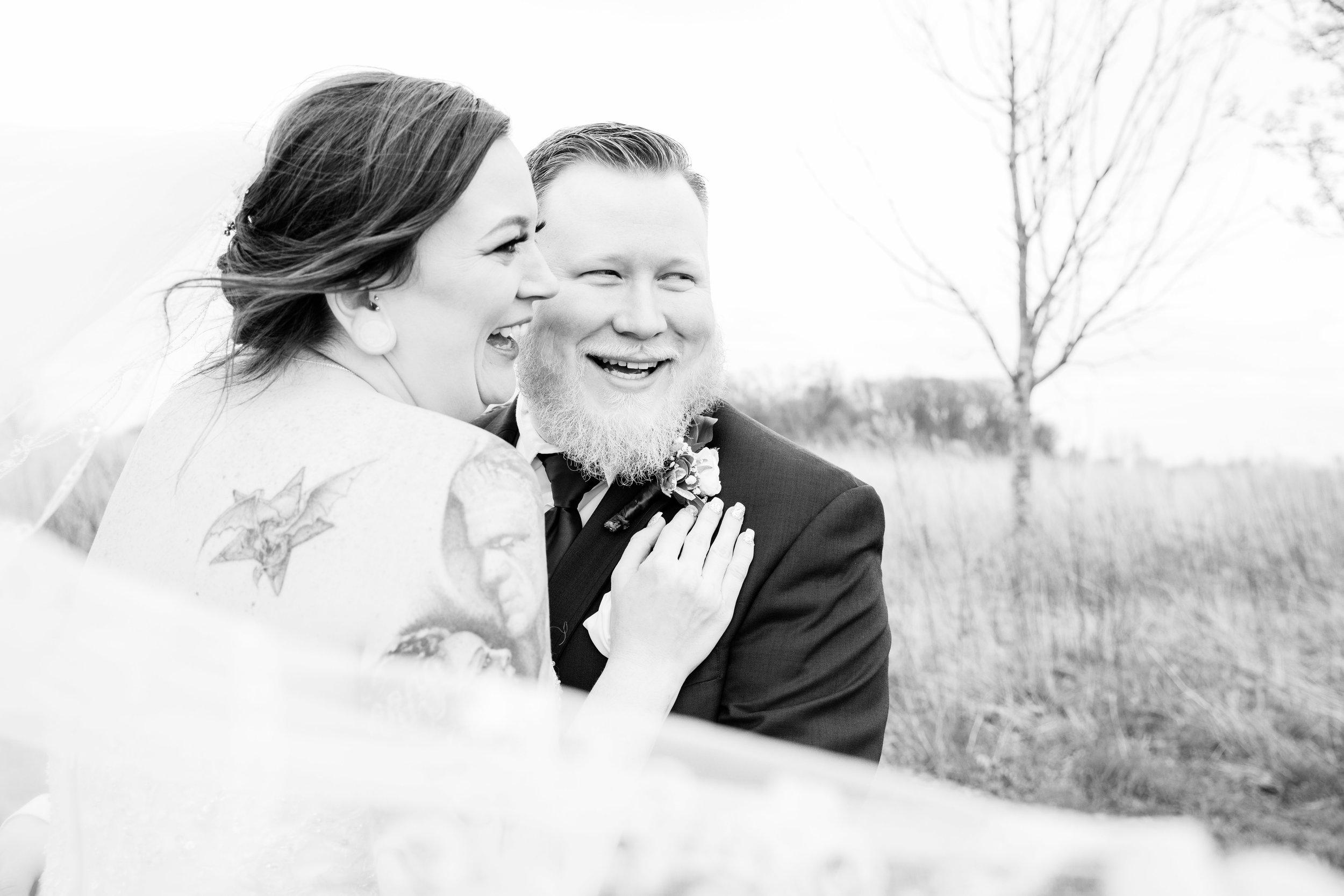 KRISTINA AND SHAWN - WATERFALL ROOM WEDDING - PHILADELPHIA-91.jpg