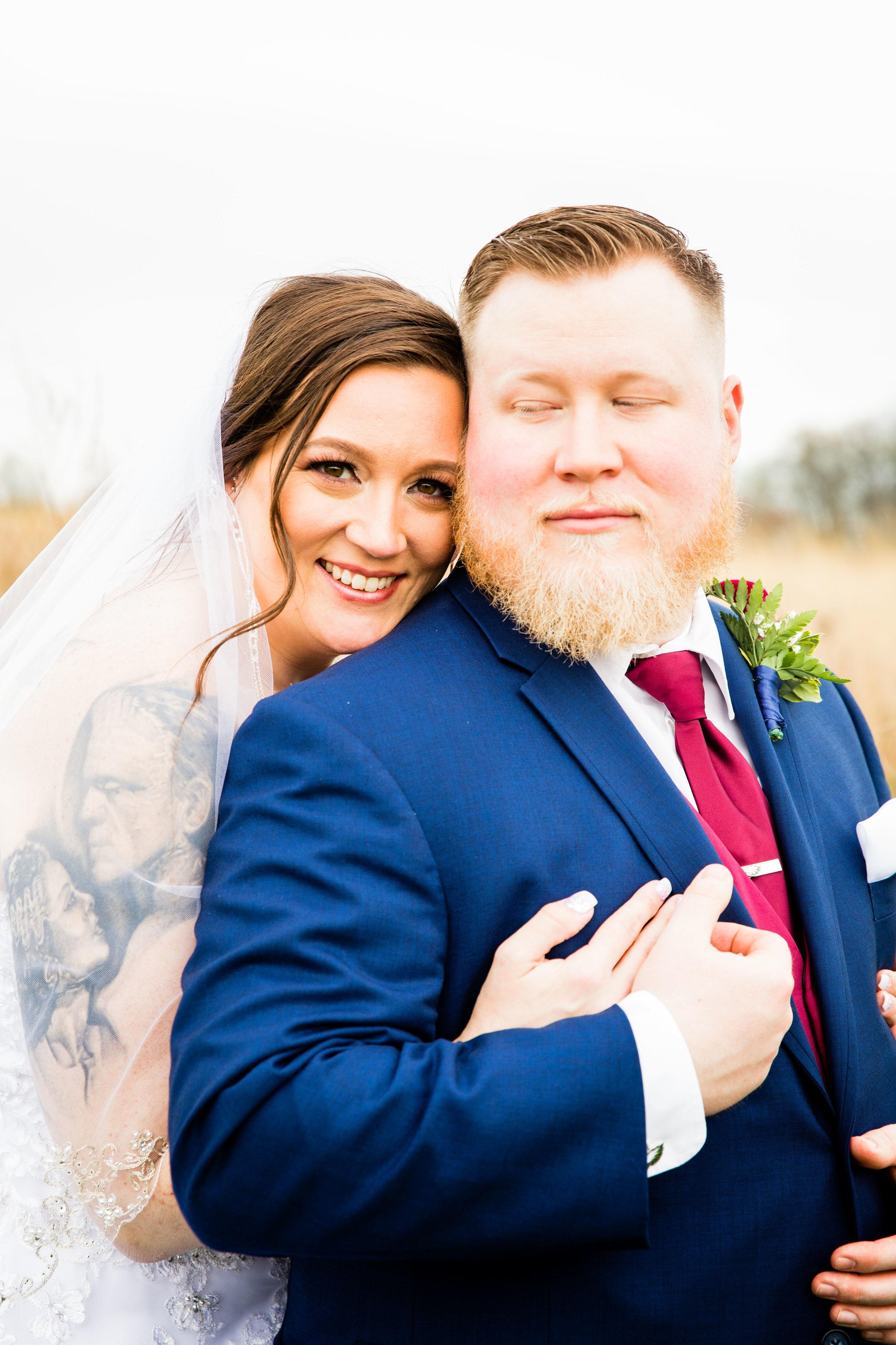 KRISTINA AND SHAWN - WATERFALL ROOM WEDDING - PHILADELPHIA-92.jpg