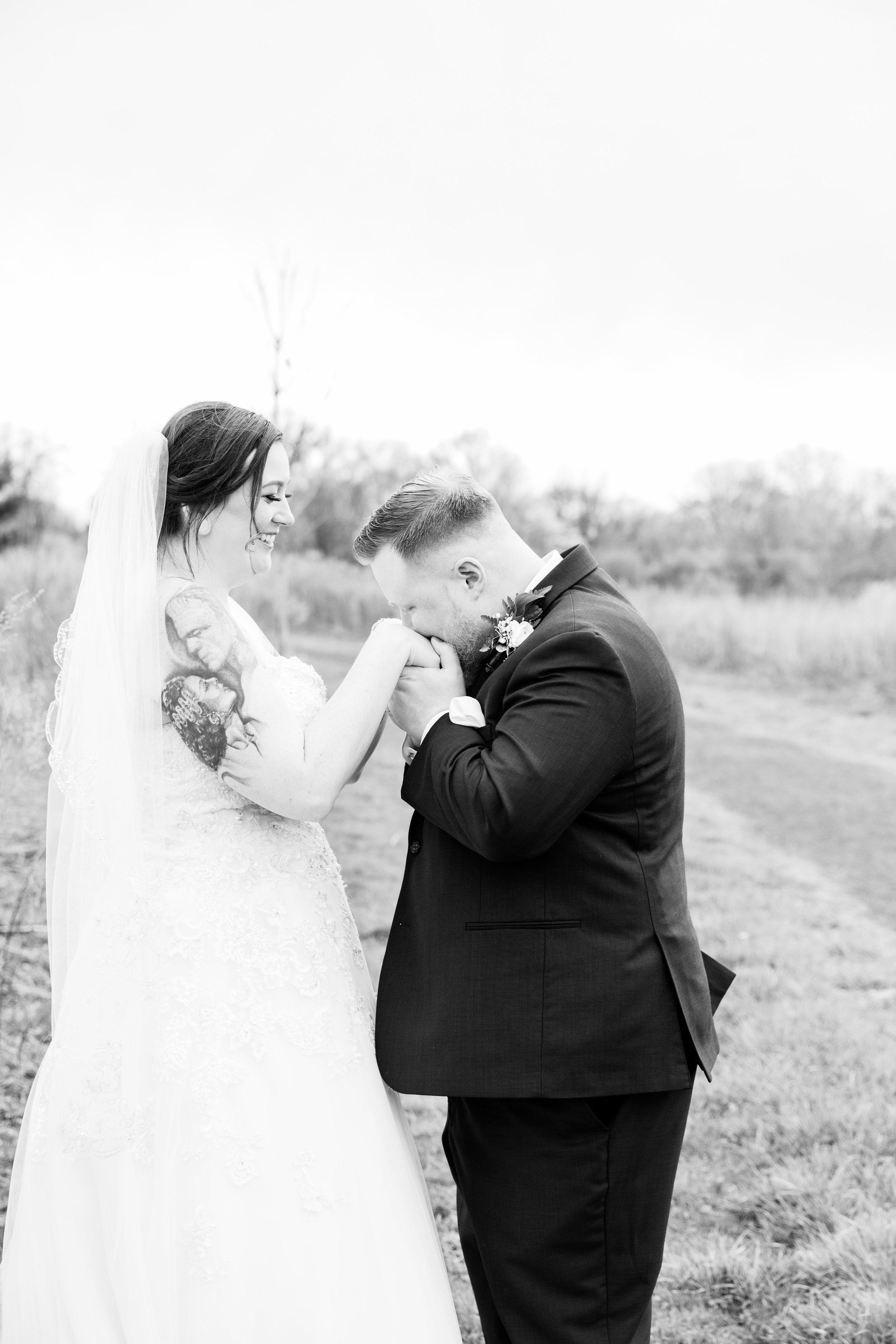 KRISTINA AND SHAWN - WATERFALL ROOM WEDDING - PHILADELPHIA-93.jpg