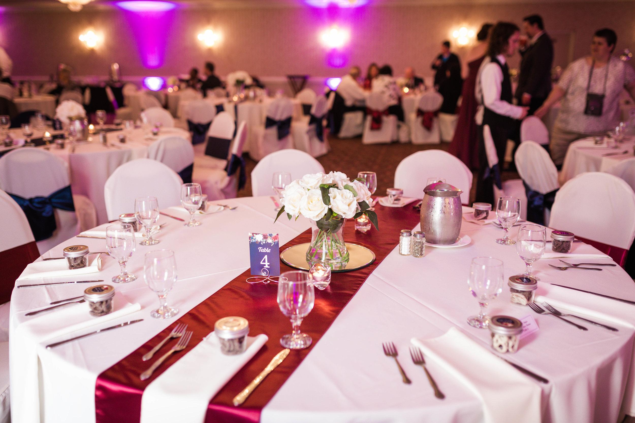 KRISTINA AND SHAWN - WATERFALL ROOM WEDDING - PHILADELPHIA-100.jpg