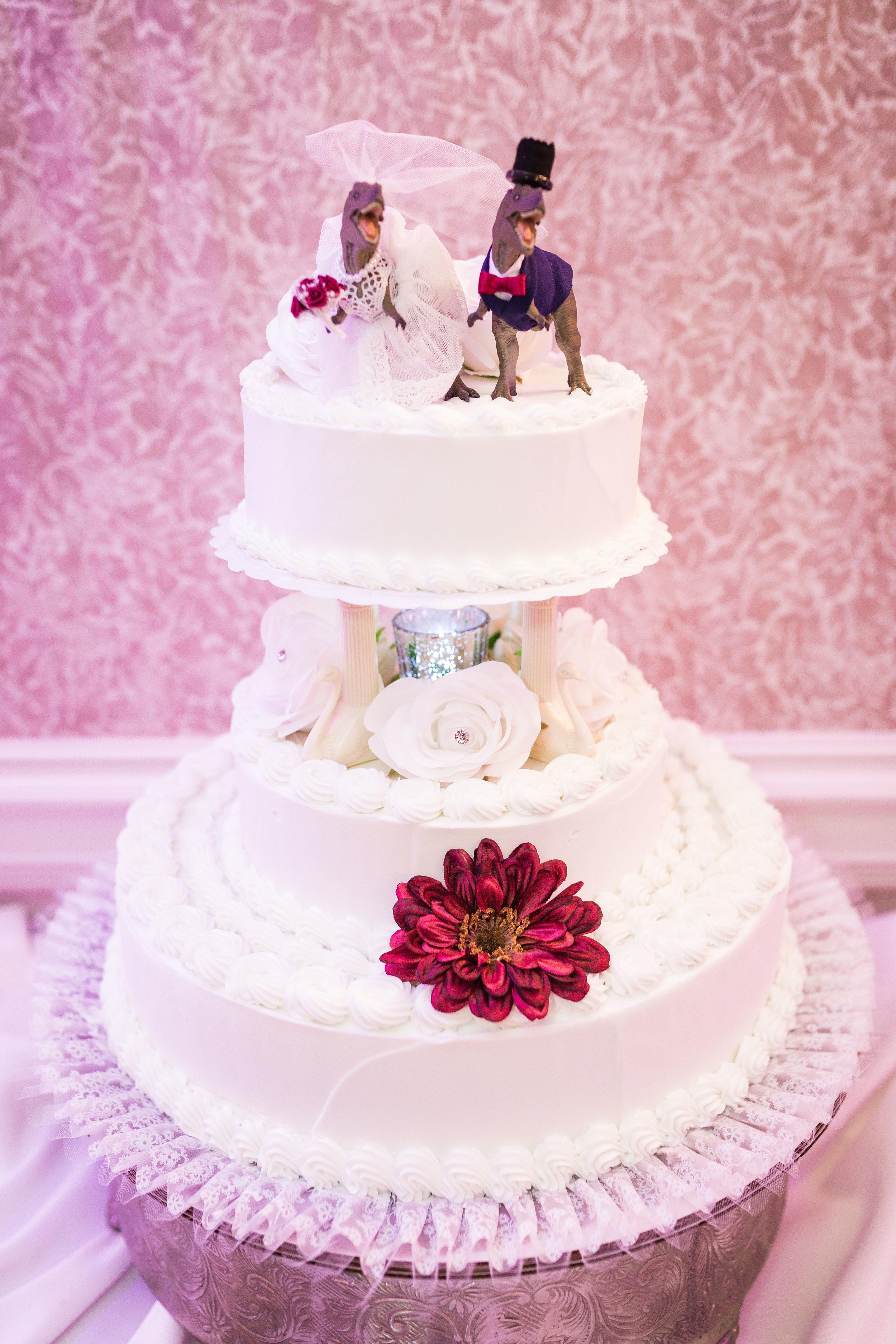 KRISTINA AND SHAWN - WATERFALL ROOM WEDDING - PHILADELPHIA-101.jpg