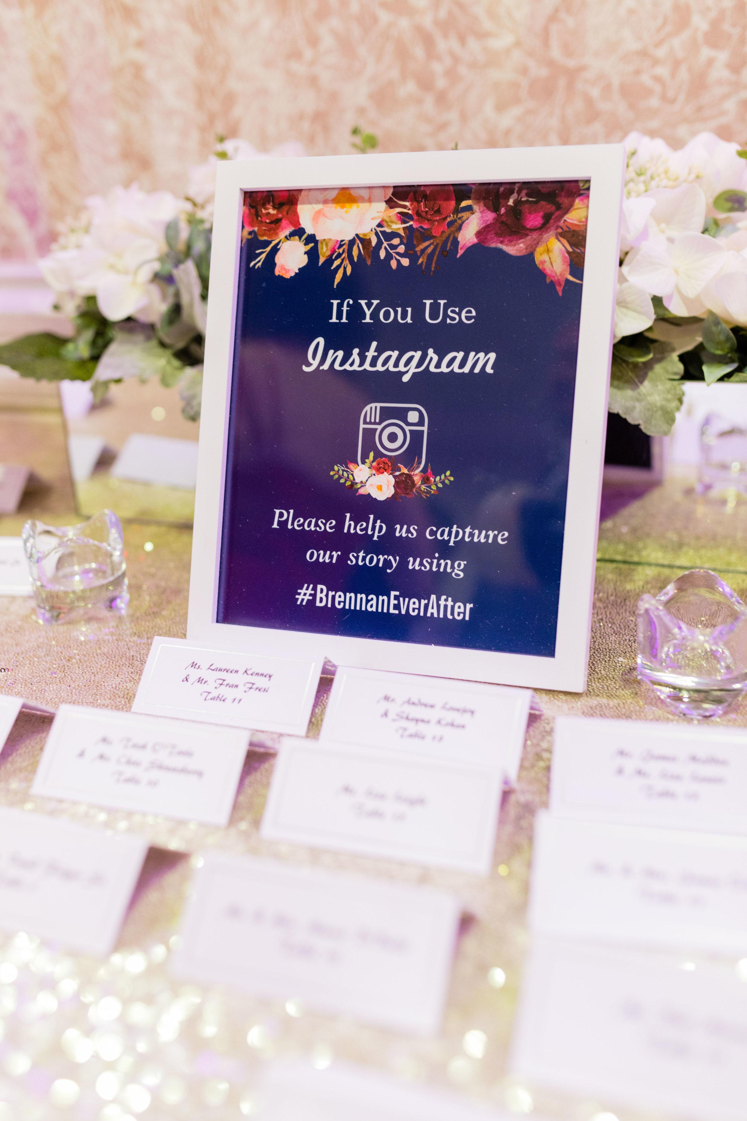 KRISTINA AND SHAWN - WATERFALL ROOM WEDDING - PHILADELPHIA-102.jpg