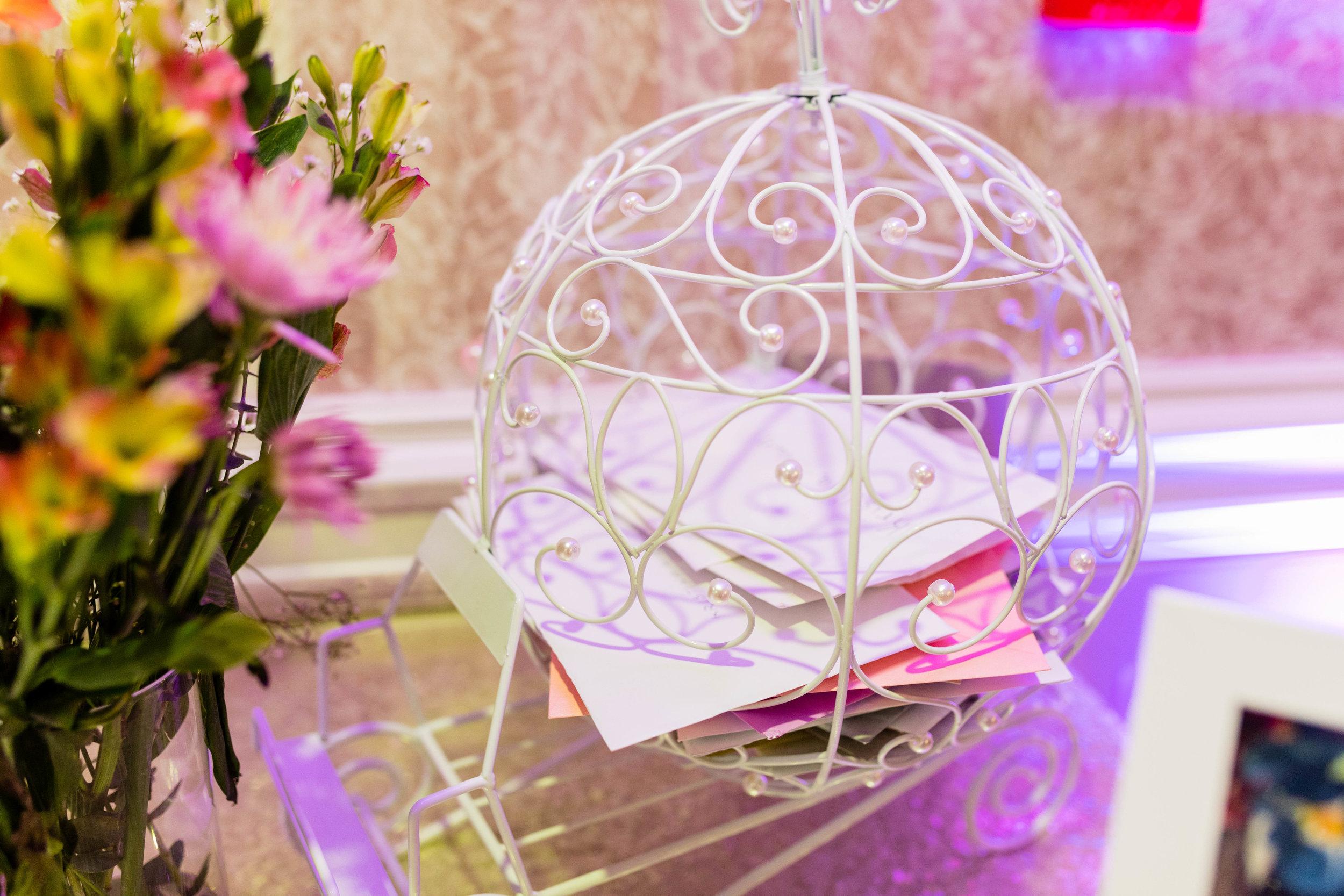 KRISTINA AND SHAWN - WATERFALL ROOM WEDDING - PHILADELPHIA-104.jpg
