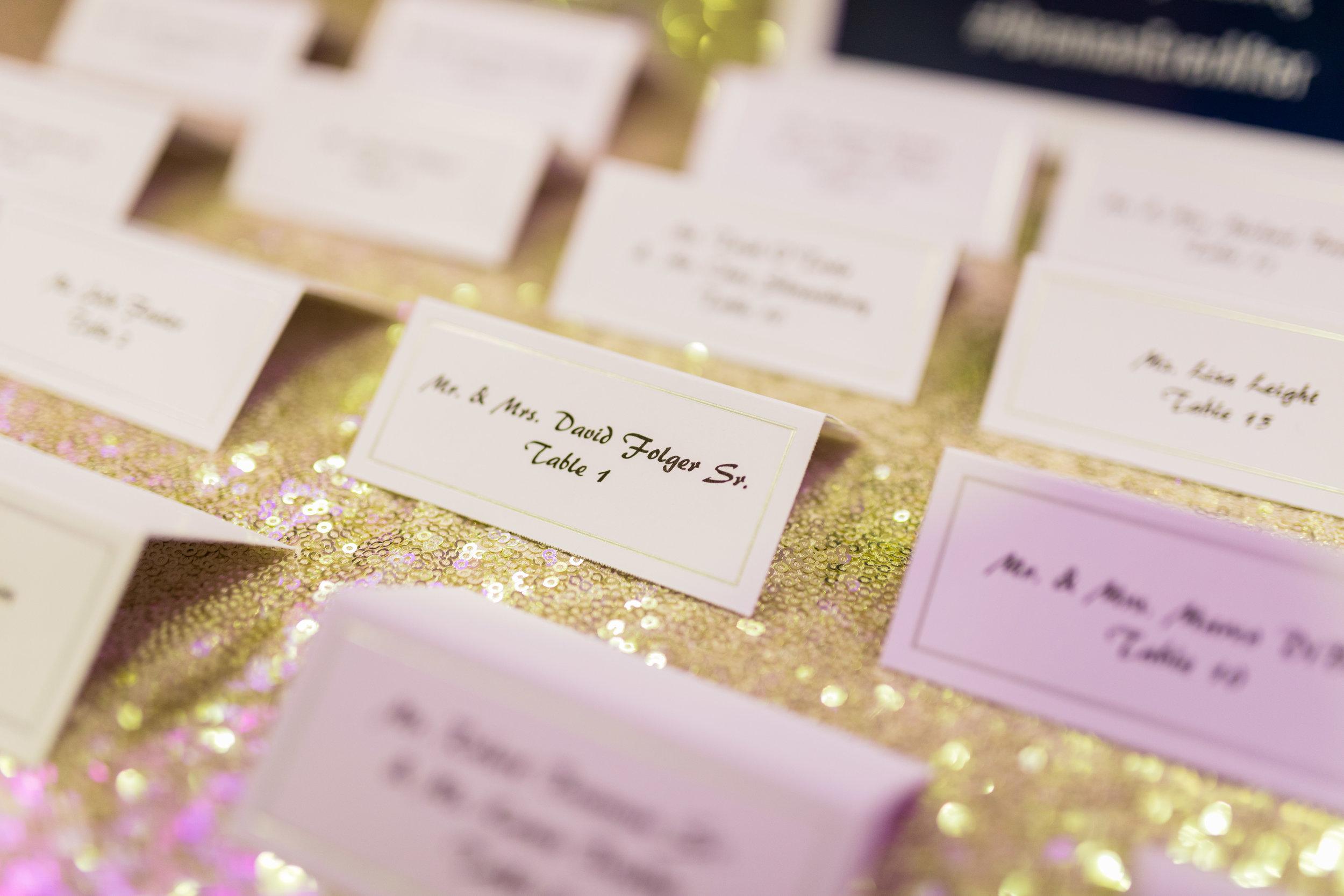 KRISTINA AND SHAWN - WATERFALL ROOM WEDDING - PHILADELPHIA-105.jpg