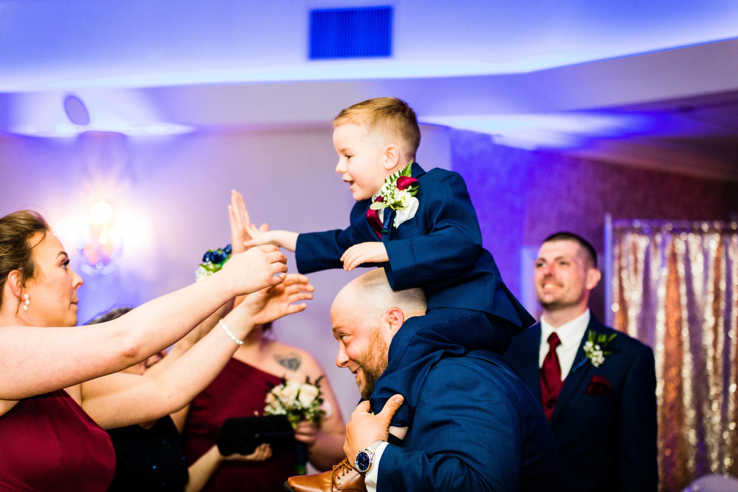 KRISTINA AND SHAWN - WATERFALL ROOM WEDDING - PHILADELPHIA-106.jpg