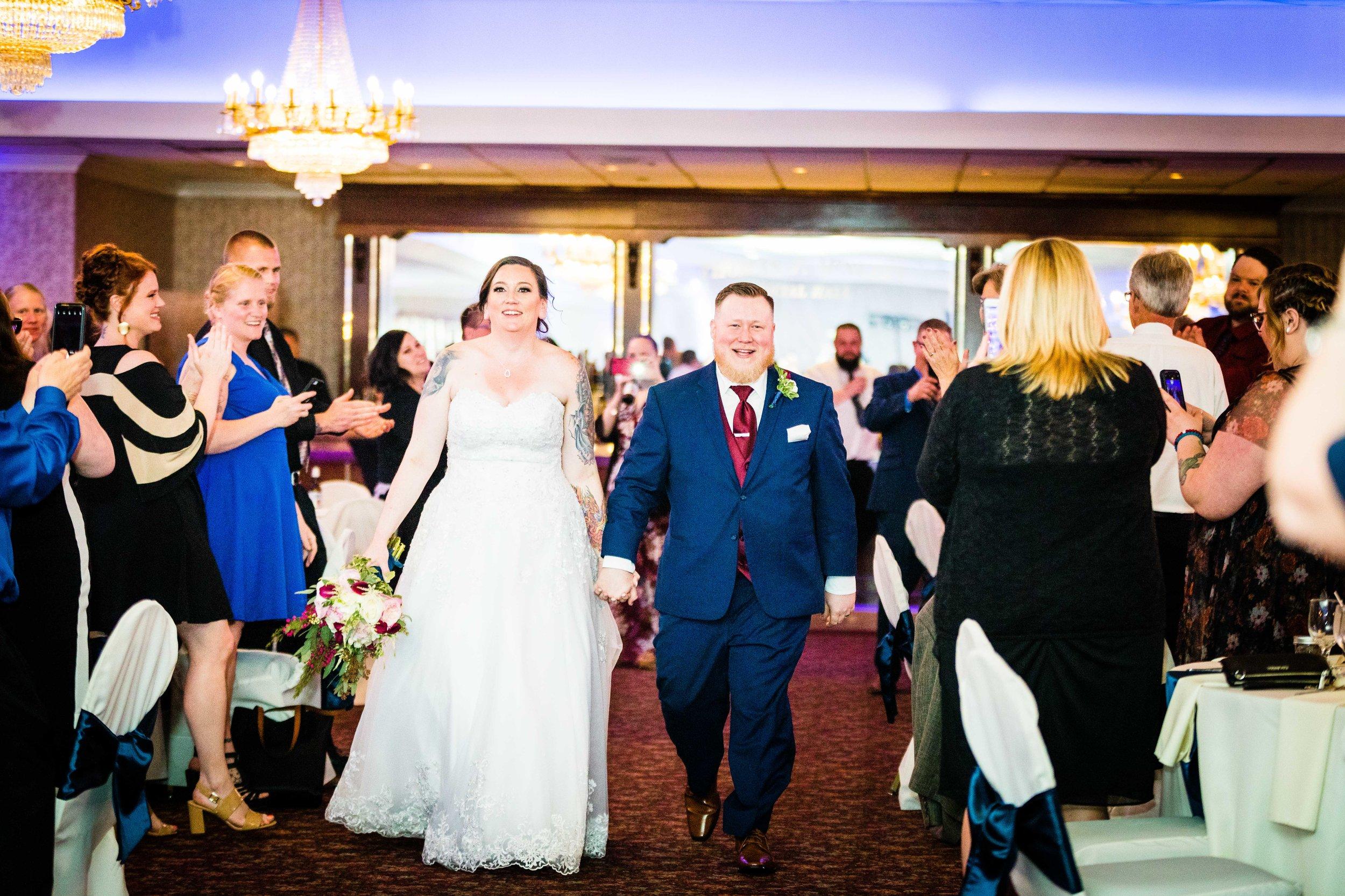 KRISTINA AND SHAWN - WATERFALL ROOM WEDDING - PHILADELPHIA-107.jpg