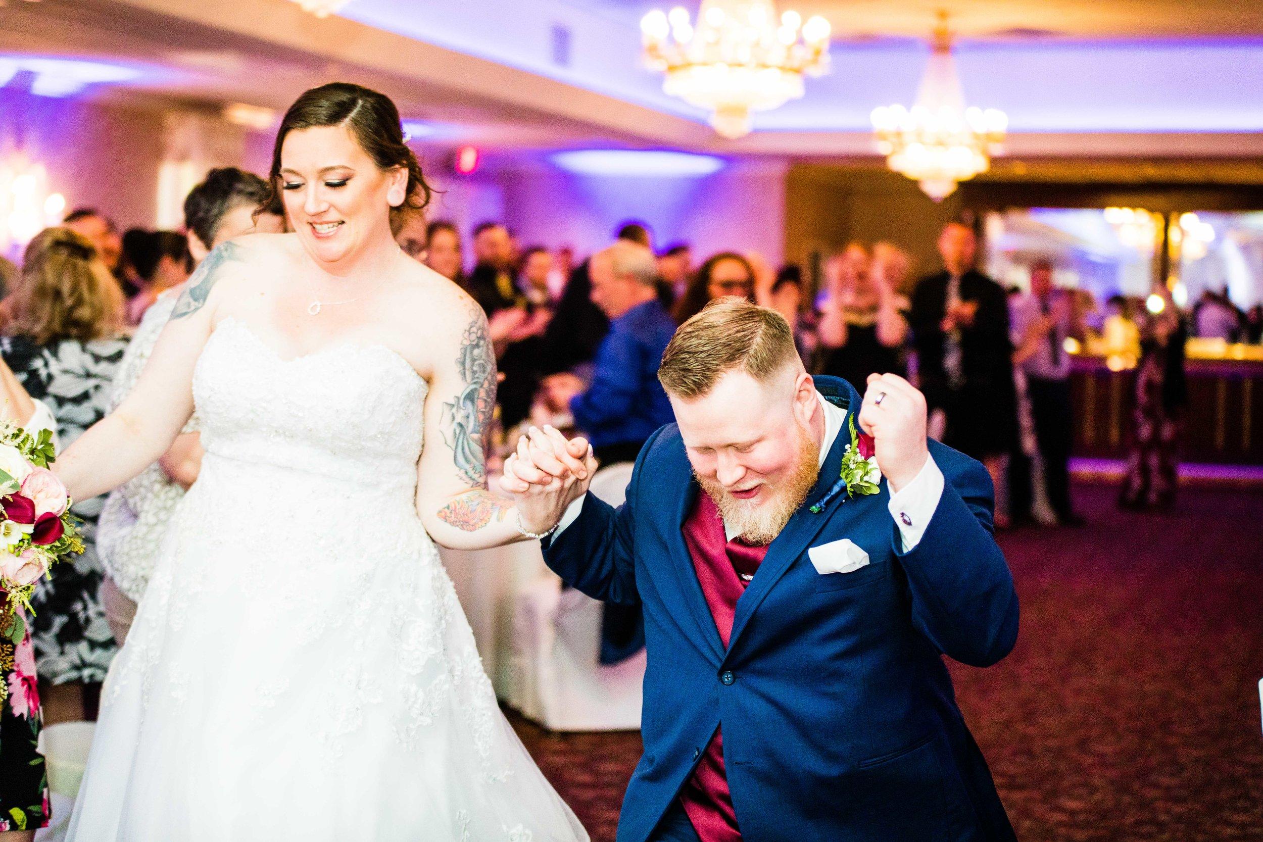 KRISTINA AND SHAWN - WATERFALL ROOM WEDDING - PHILADELPHIA-108.jpg
