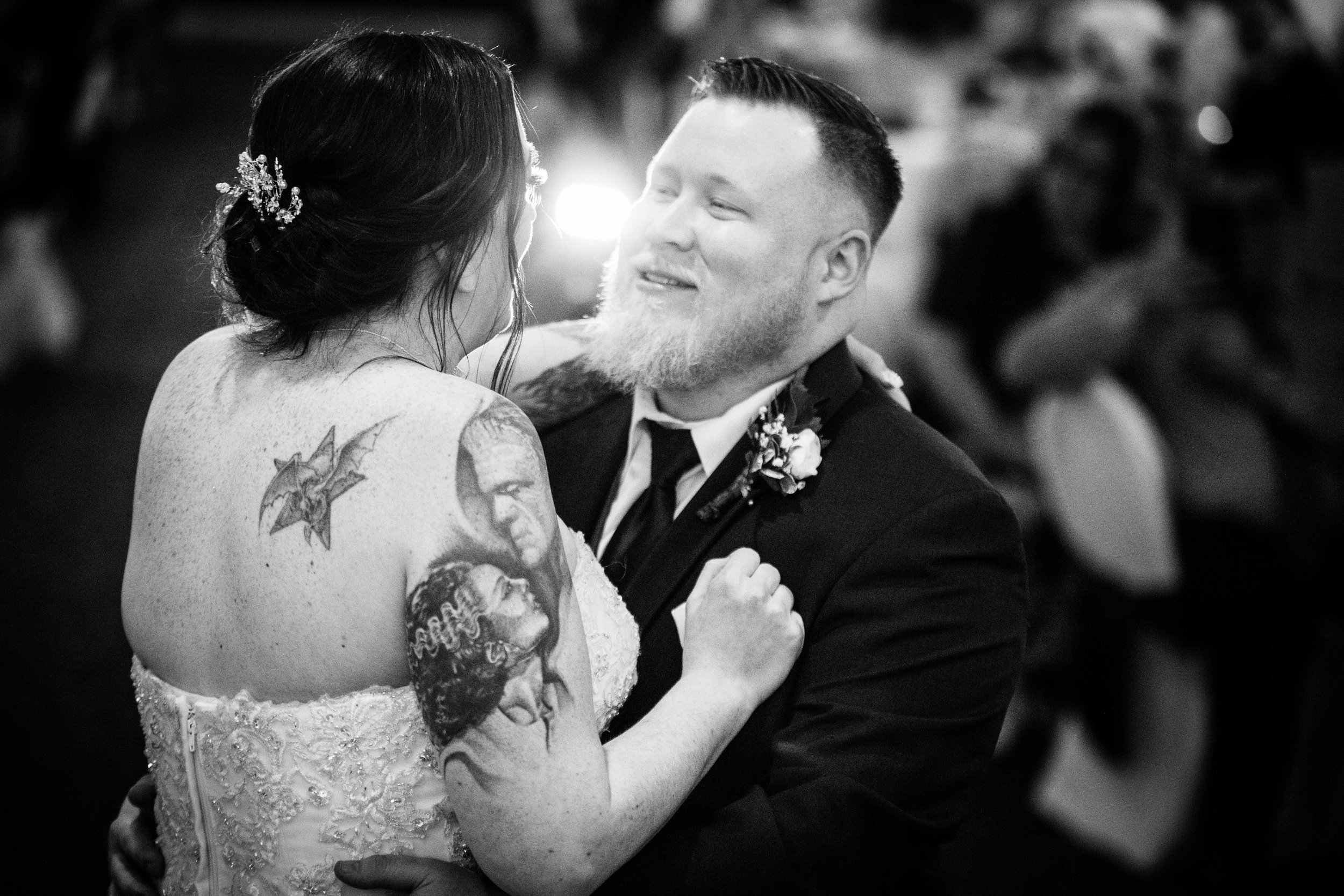 KRISTINA AND SHAWN - WATERFALL ROOM WEDDING - PHILADELPHIA-109.jpg