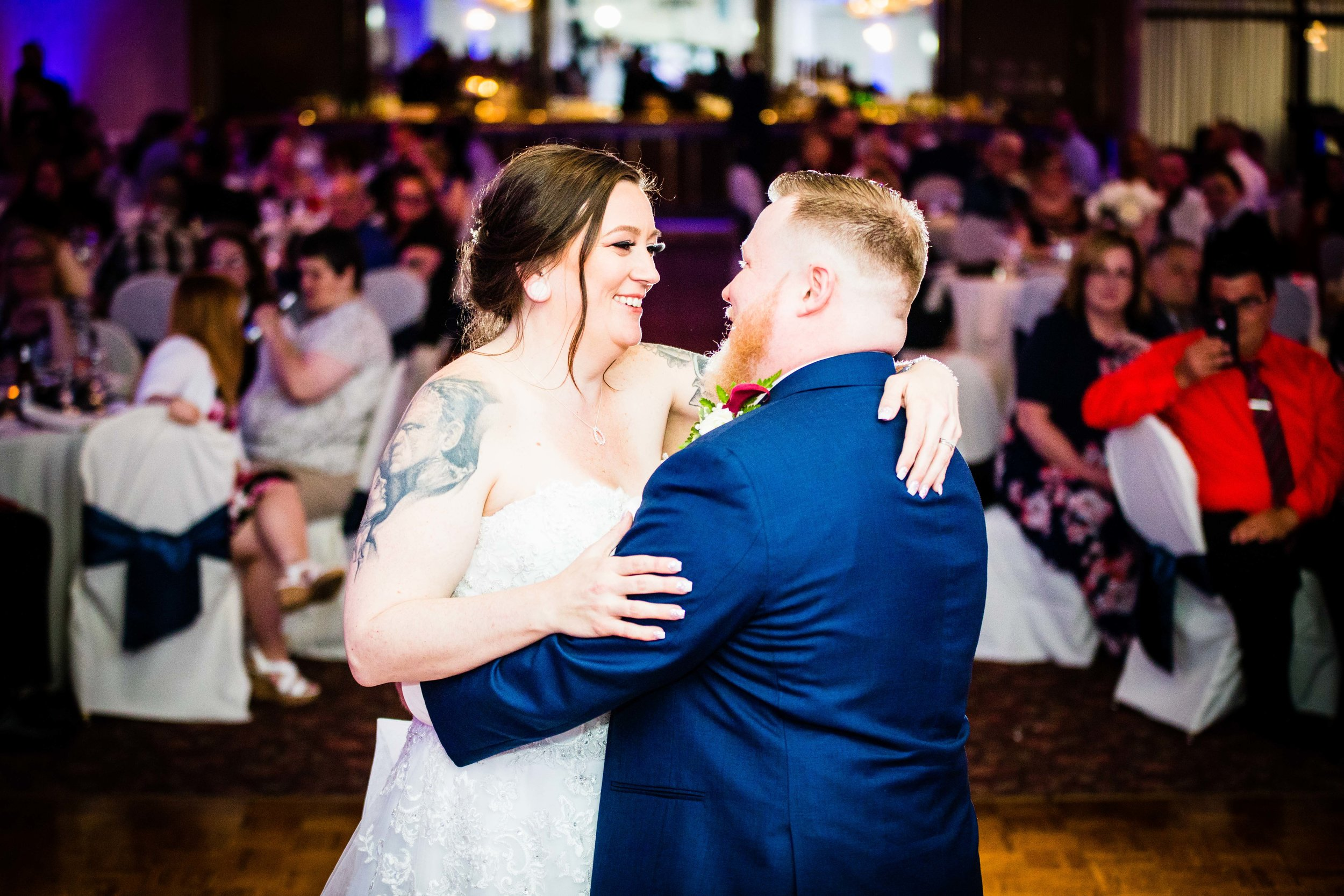 KRISTINA AND SHAWN - WATERFALL ROOM WEDDING - PHILADELPHIA-110.jpg