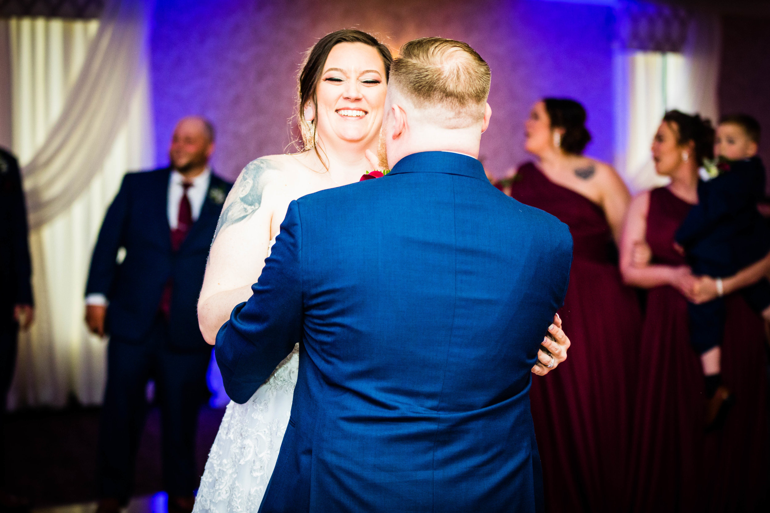 KRISTINA AND SHAWN - WATERFALL ROOM WEDDING - PHILADELPHIA-111.jpg