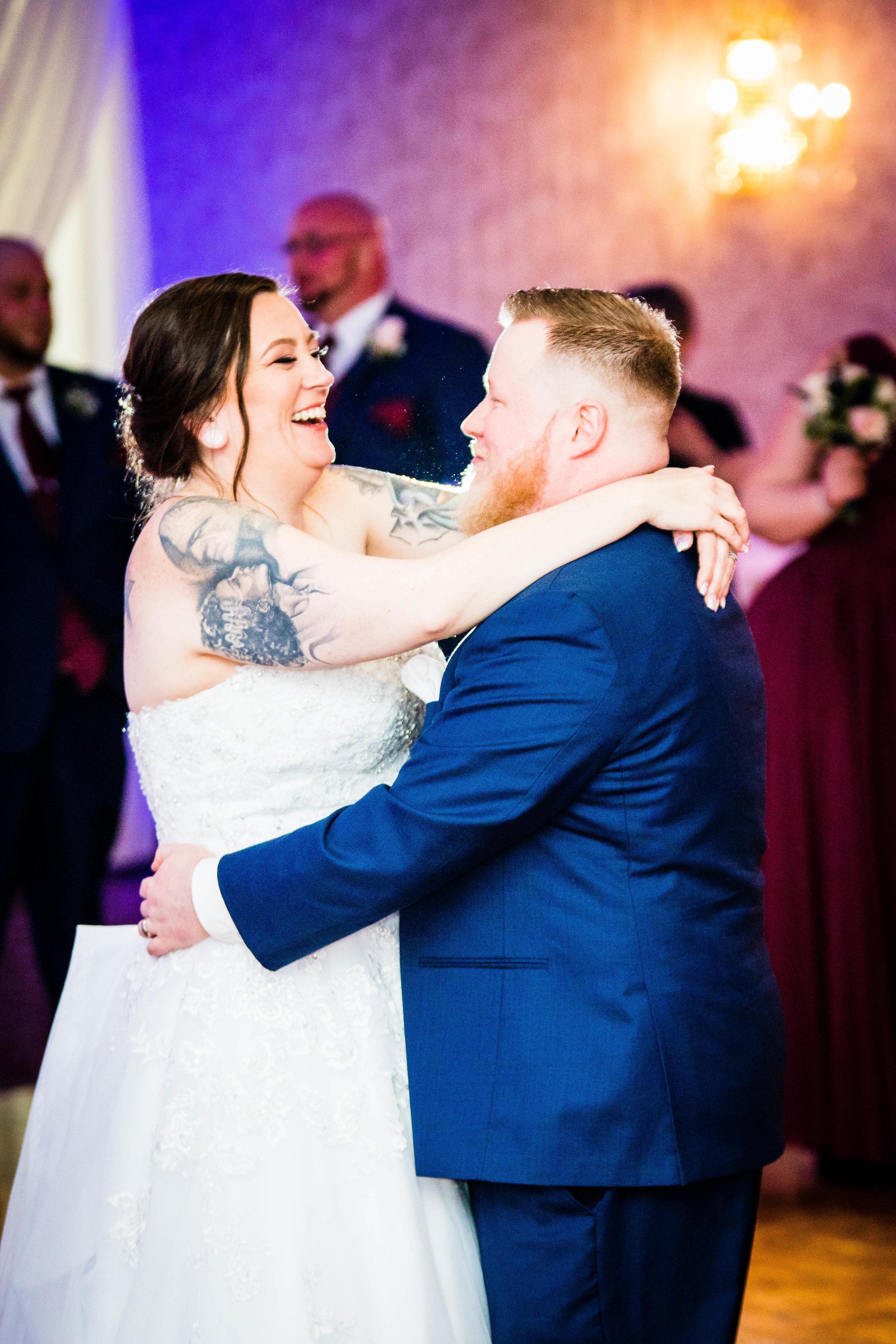 KRISTINA AND SHAWN - WATERFALL ROOM WEDDING - PHILADELPHIA-112.jpg