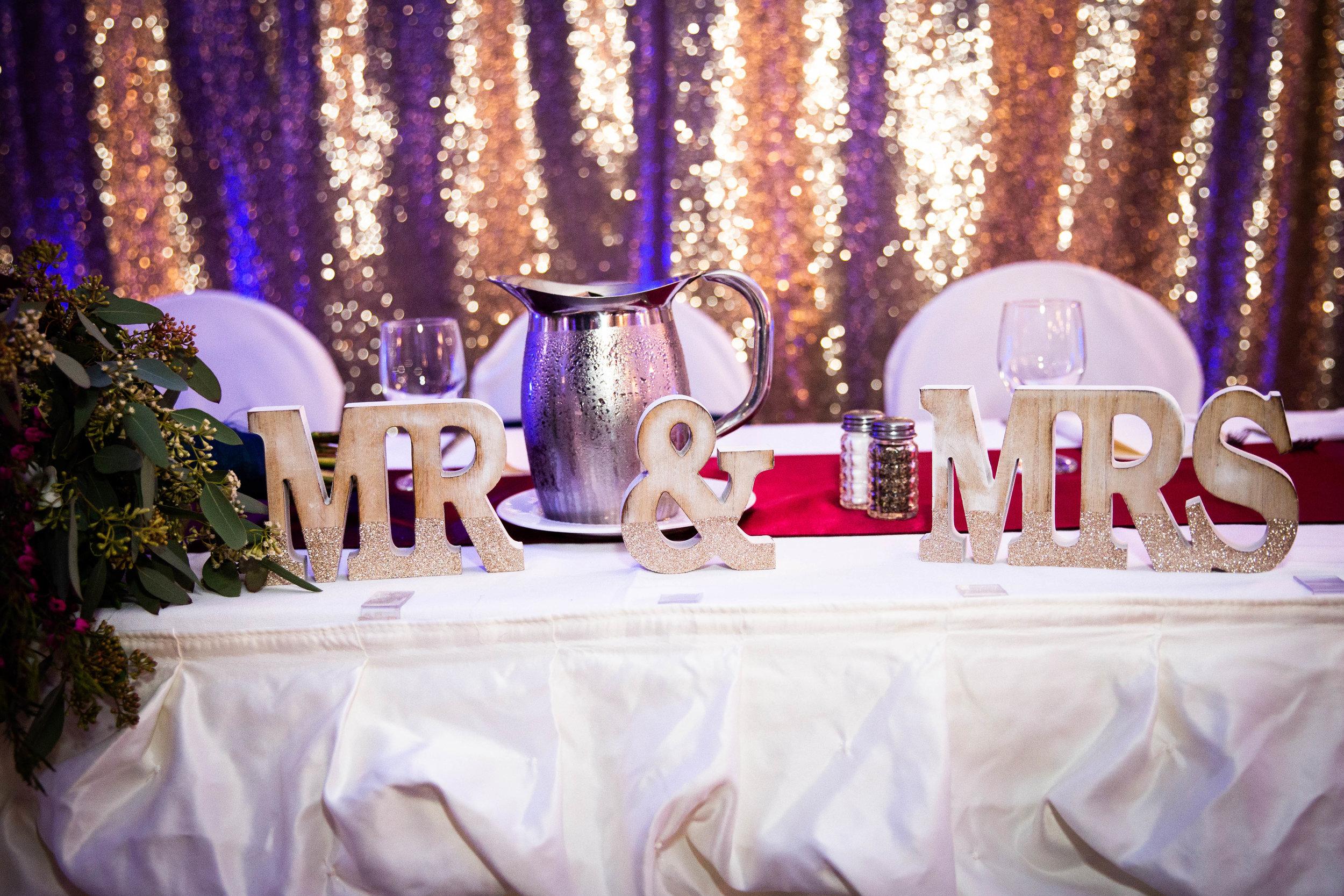 KRISTINA AND SHAWN - WATERFALL ROOM WEDDING - PHILADELPHIA-113.jpg