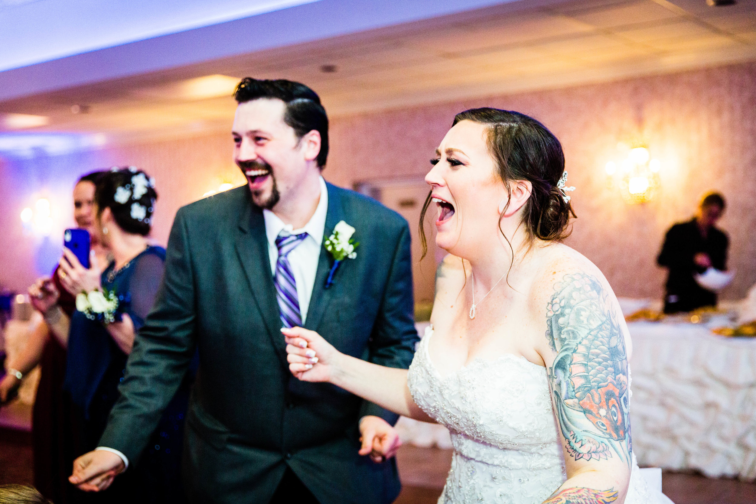 KRISTINA AND SHAWN - WATERFALL ROOM WEDDING - PHILADELPHIA-114.jpg
