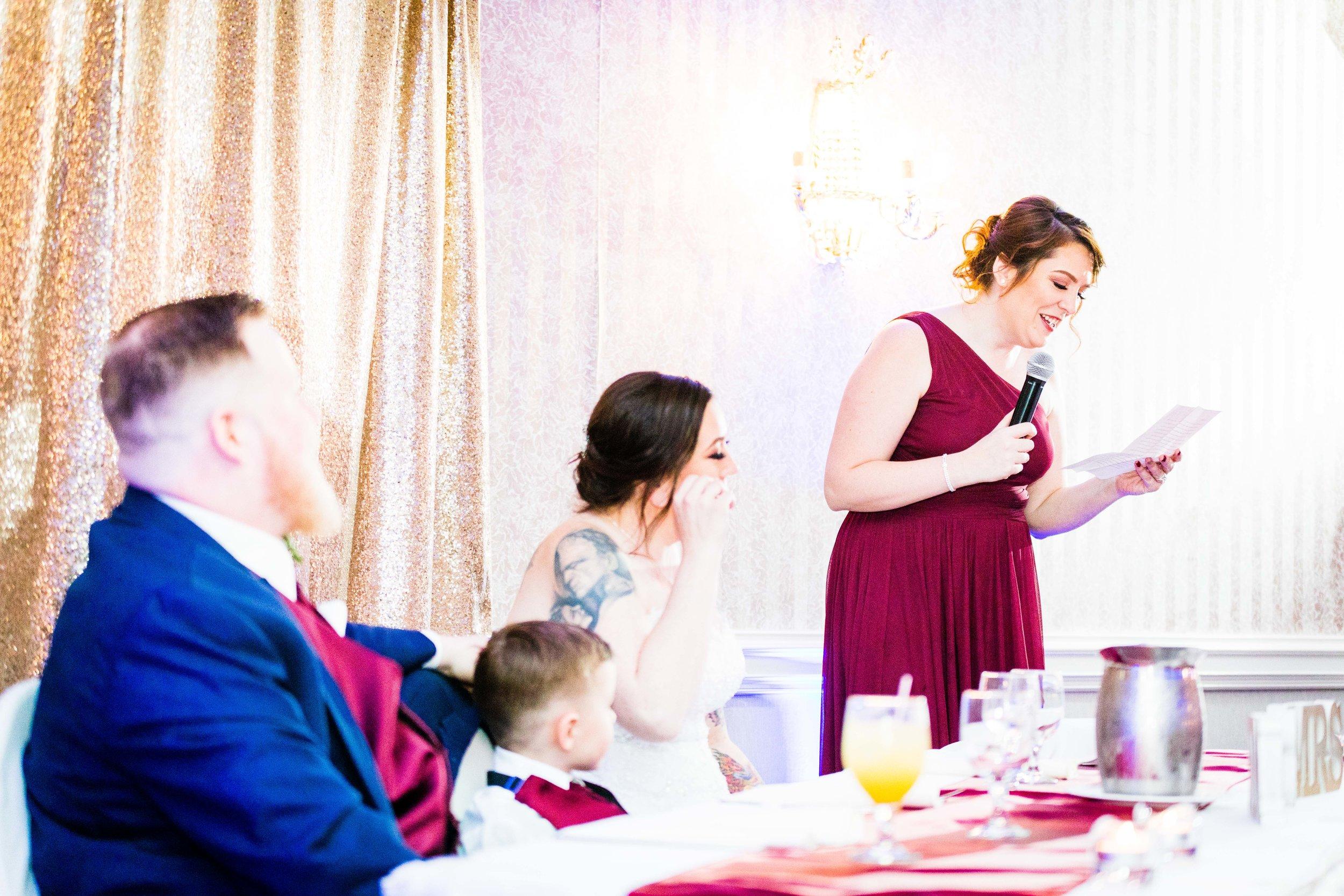 KRISTINA AND SHAWN - WATERFALL ROOM WEDDING - PHILADELPHIA-116.jpg