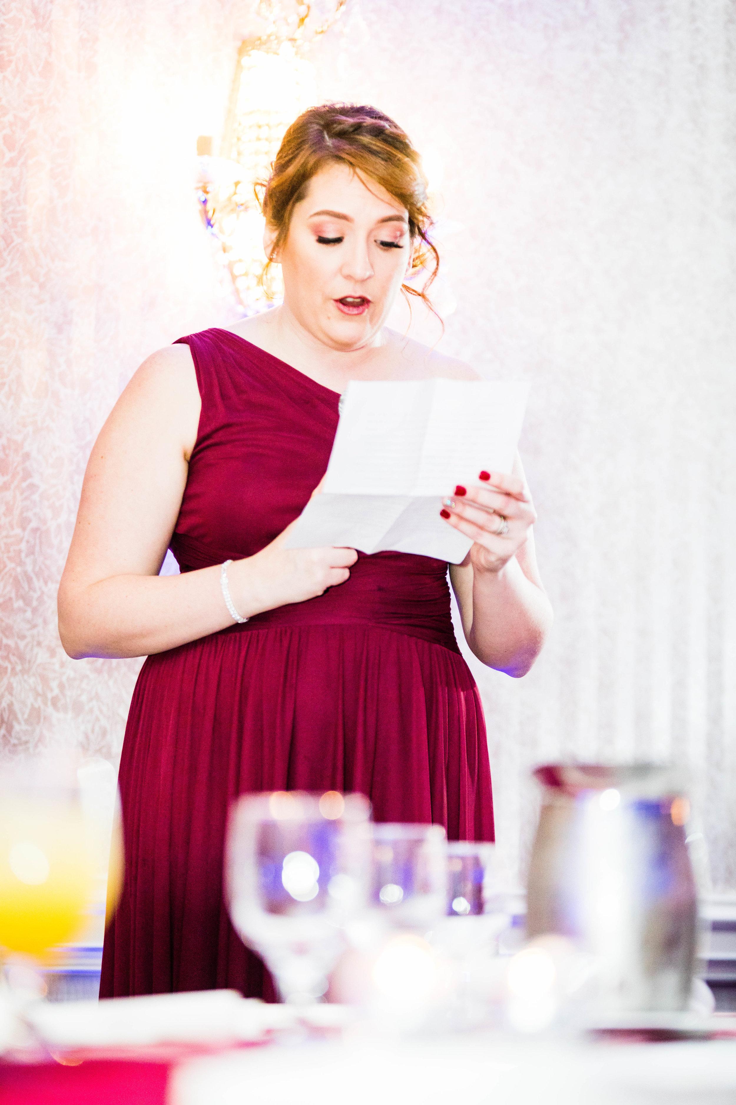 KRISTINA AND SHAWN - WATERFALL ROOM WEDDING - PHILADELPHIA-117.jpg