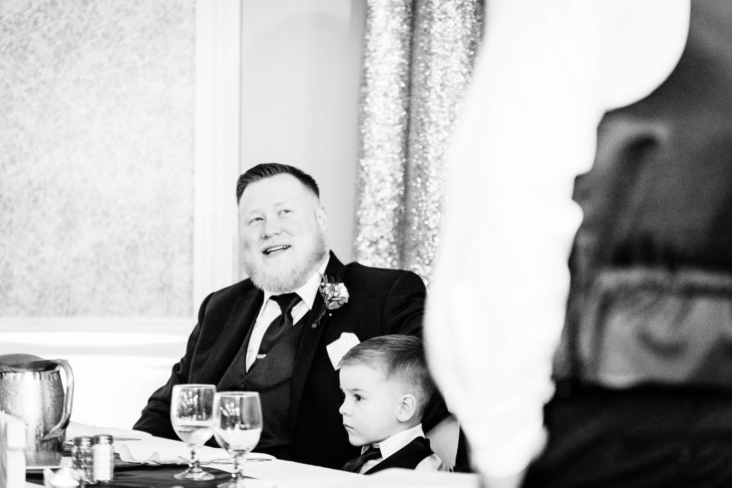 KRISTINA AND SHAWN - WATERFALL ROOM WEDDING - PHILADELPHIA-118.jpg