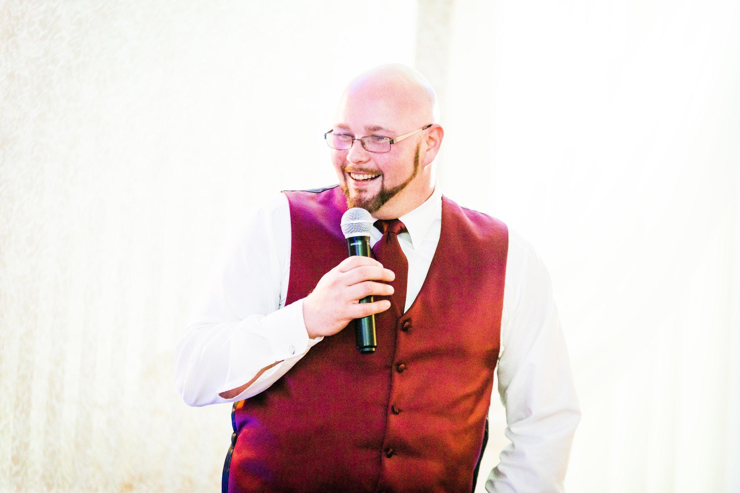 KRISTINA AND SHAWN - WATERFALL ROOM WEDDING - PHILADELPHIA-119.jpg