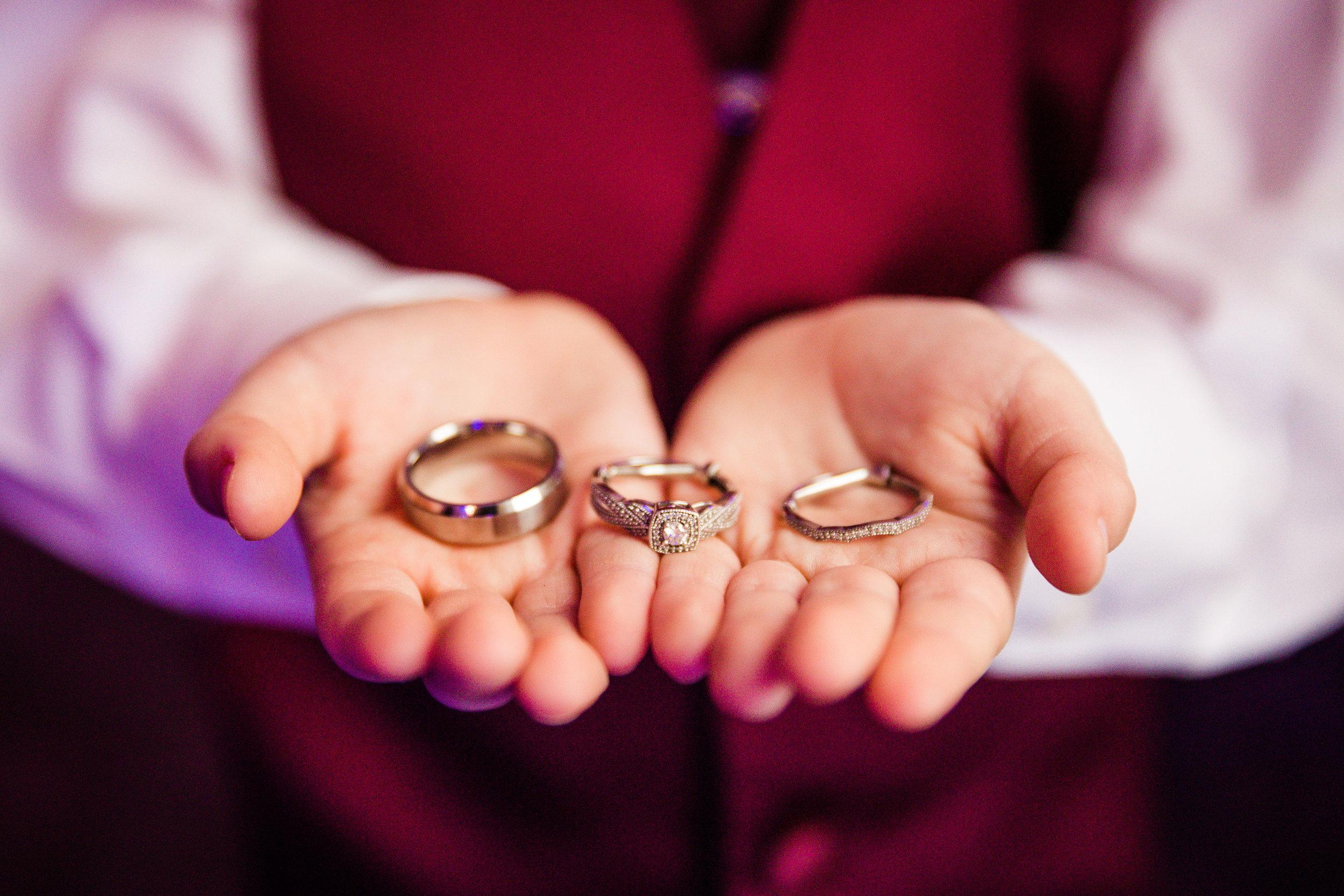 KRISTINA AND SHAWN - WATERFALL ROOM WEDDING - PHILADELPHIA-120.jpg