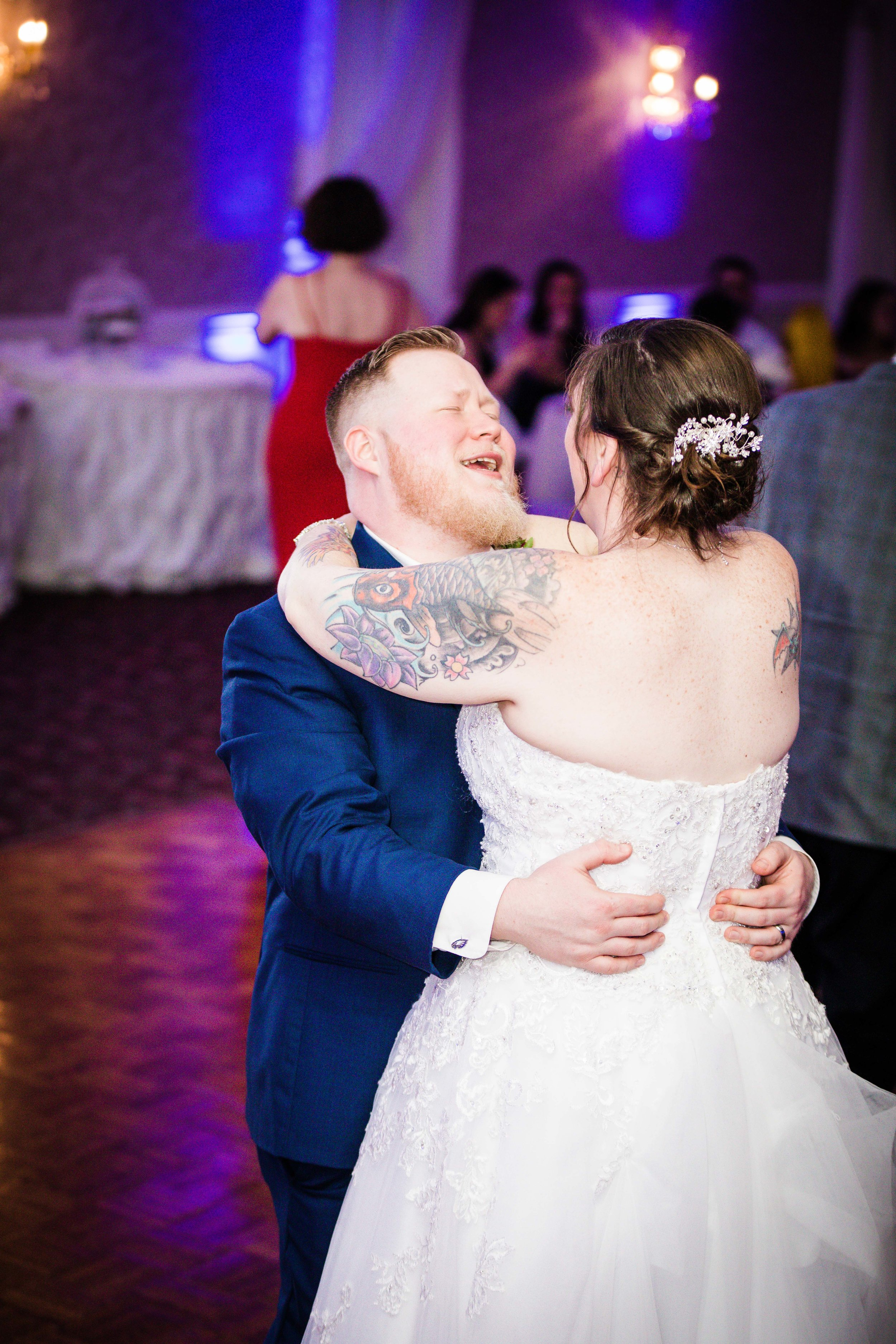 KRISTINA AND SHAWN - WATERFALL ROOM WEDDING - PHILADELPHIA-121.jpg