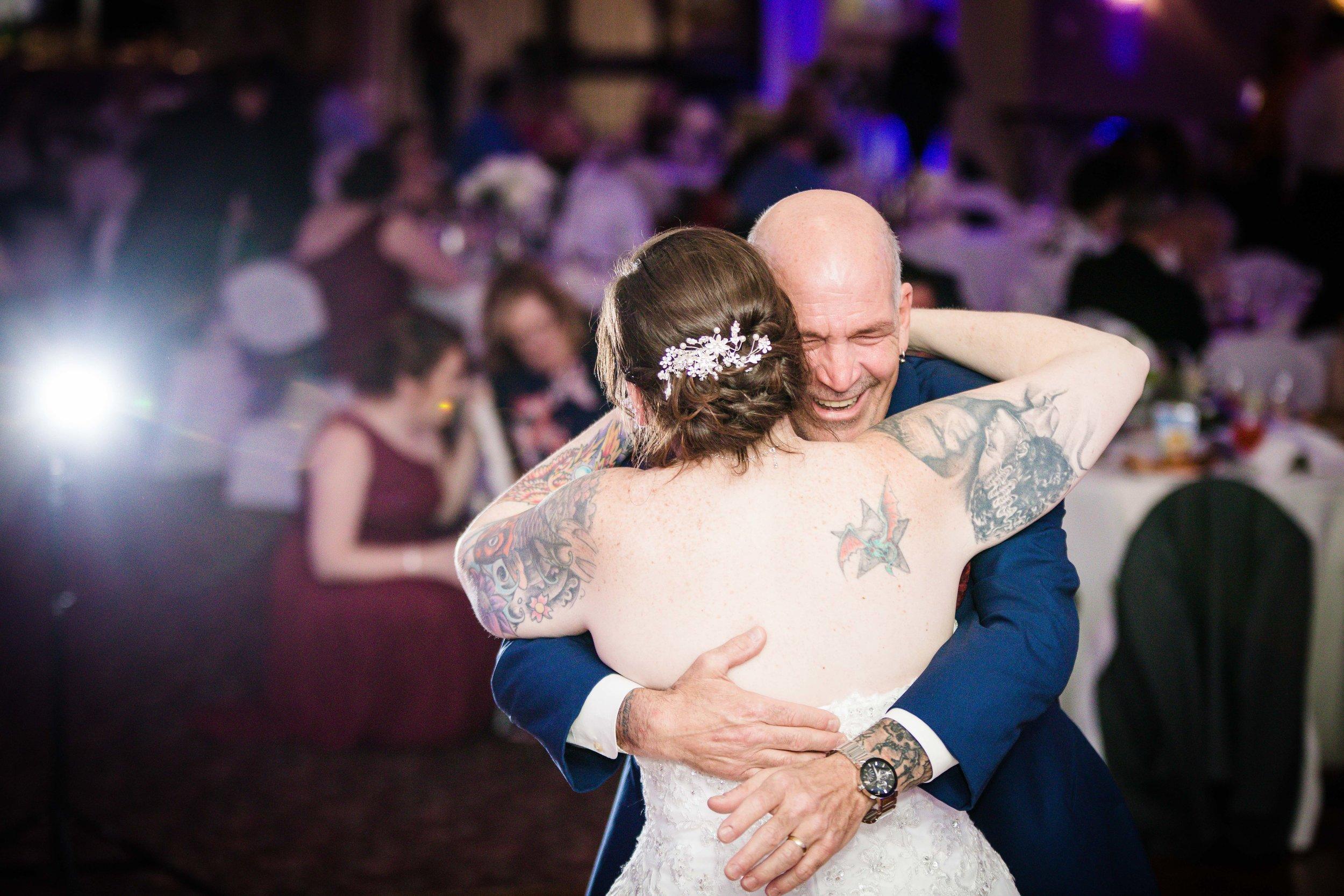 KRISTINA AND SHAWN - WATERFALL ROOM WEDDING - PHILADELPHIA-123.jpg