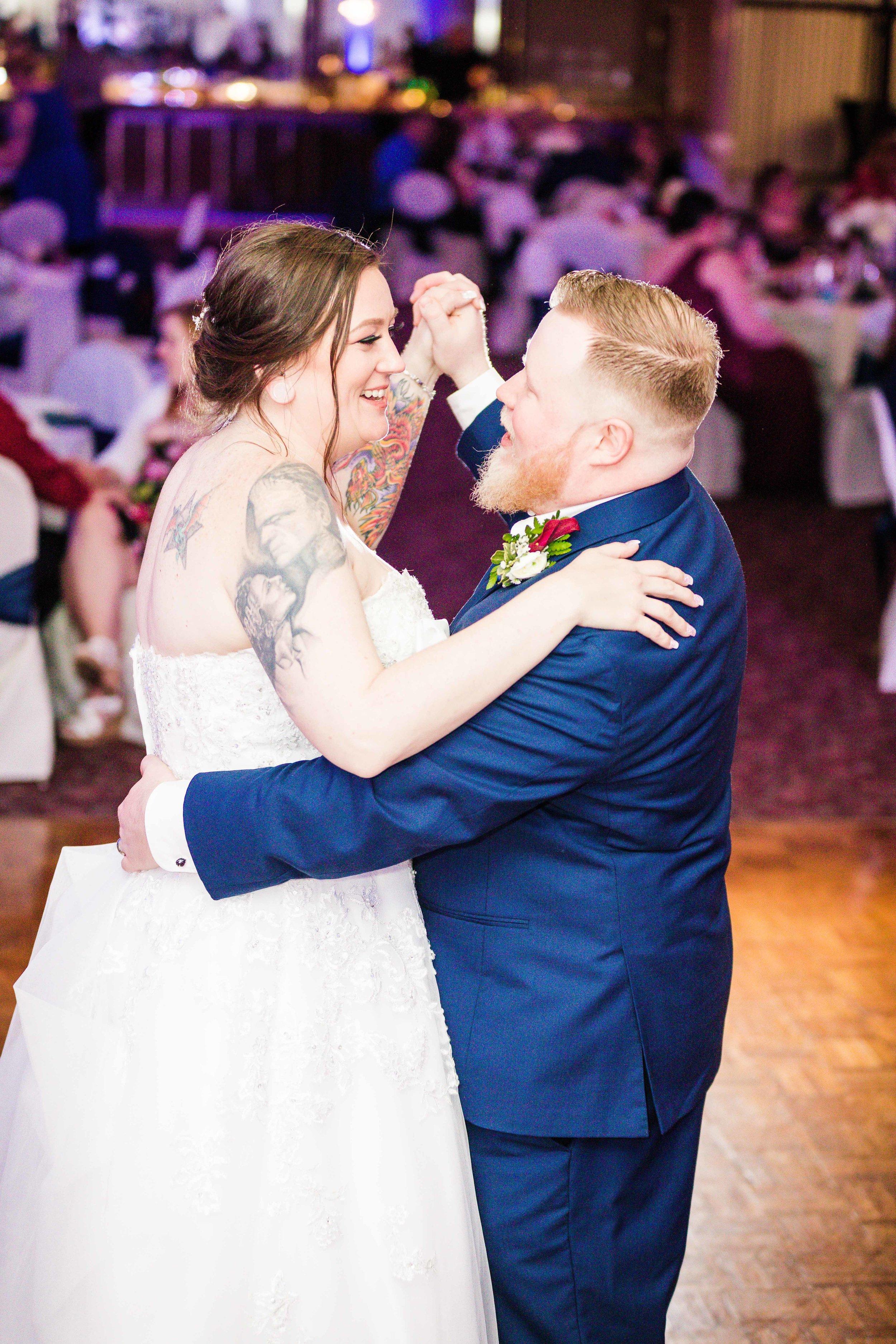 KRISTINA AND SHAWN - WATERFALL ROOM WEDDING - PHILADELPHIA-127.jpg