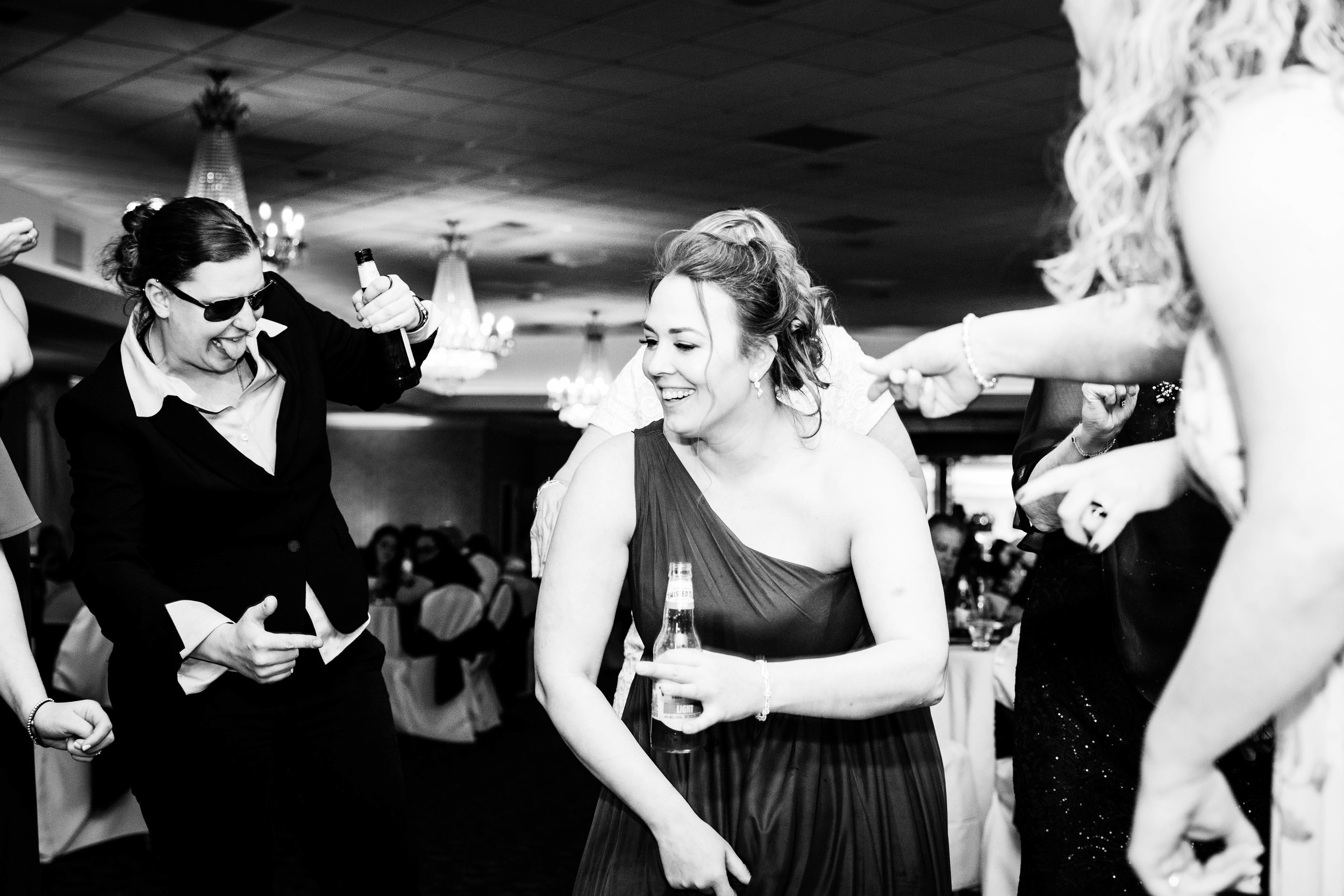 KRISTINA AND SHAWN - WATERFALL ROOM WEDDING - PHILADELPHIA-129.jpg