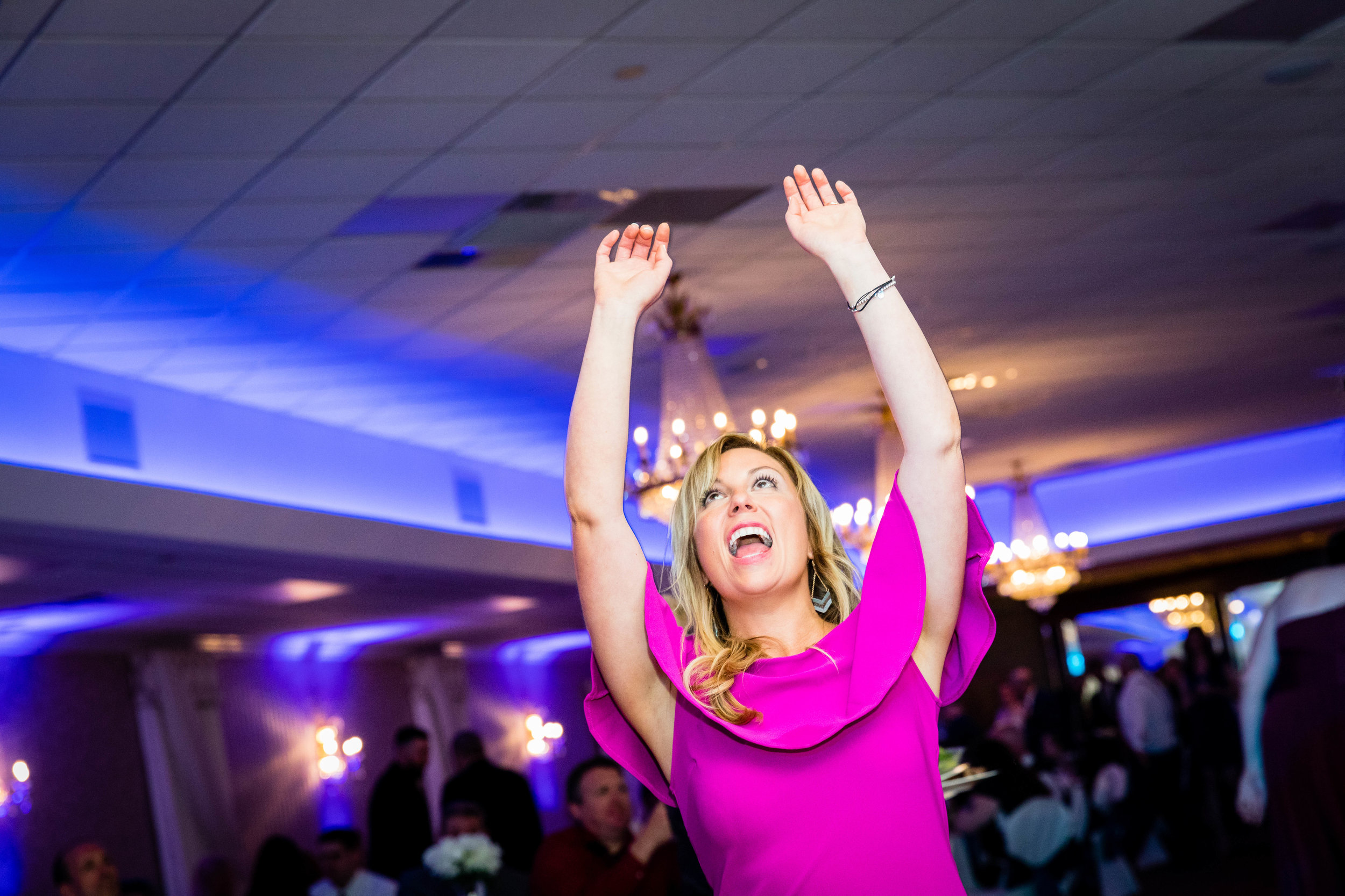 KRISTINA AND SHAWN - WATERFALL ROOM WEDDING - PHILADELPHIA-130.jpg