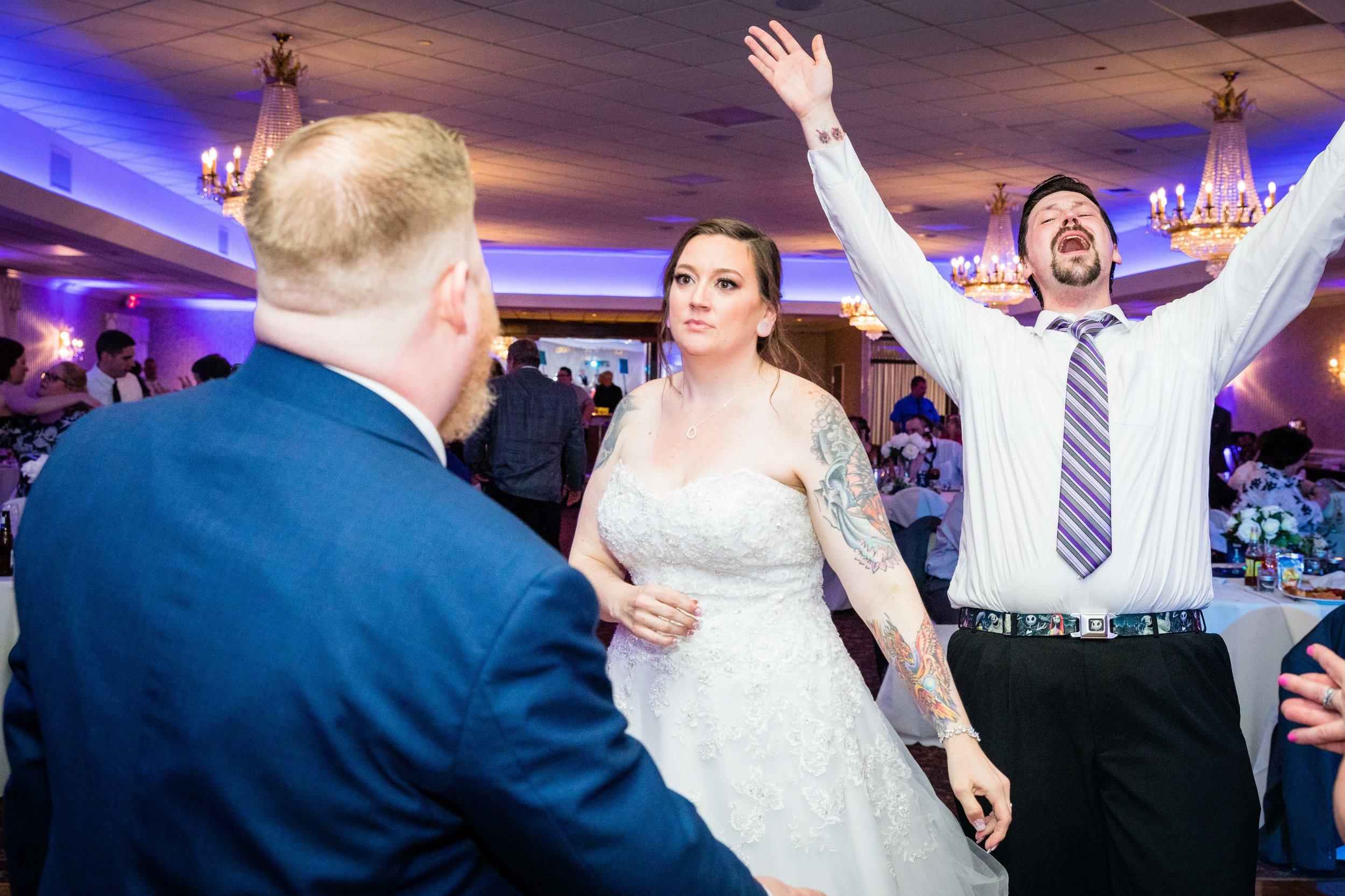 KRISTINA AND SHAWN - WATERFALL ROOM WEDDING - PHILADELPHIA-135.jpg