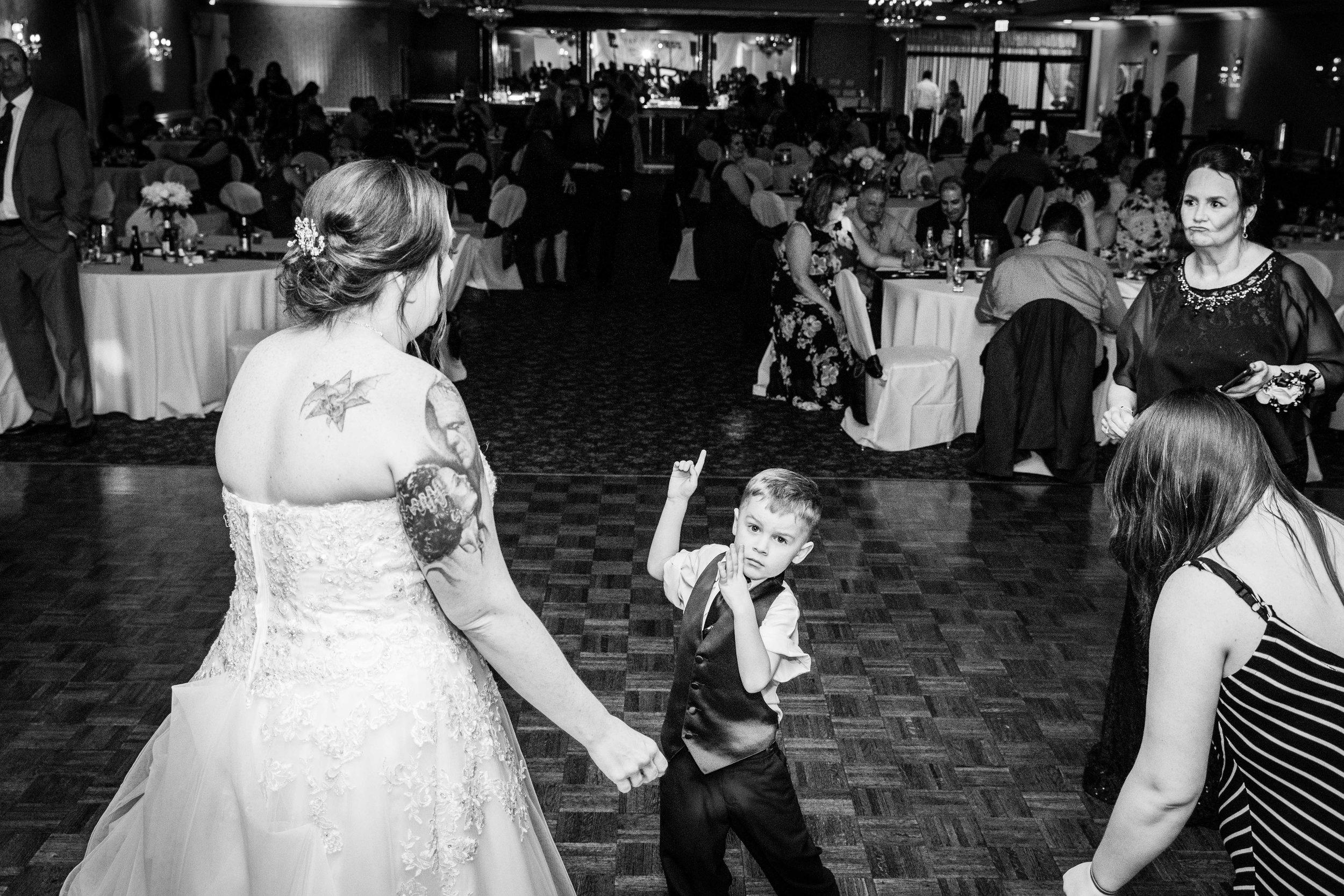 KRISTINA AND SHAWN - WATERFALL ROOM WEDDING - PHILADELPHIA-137.jpg