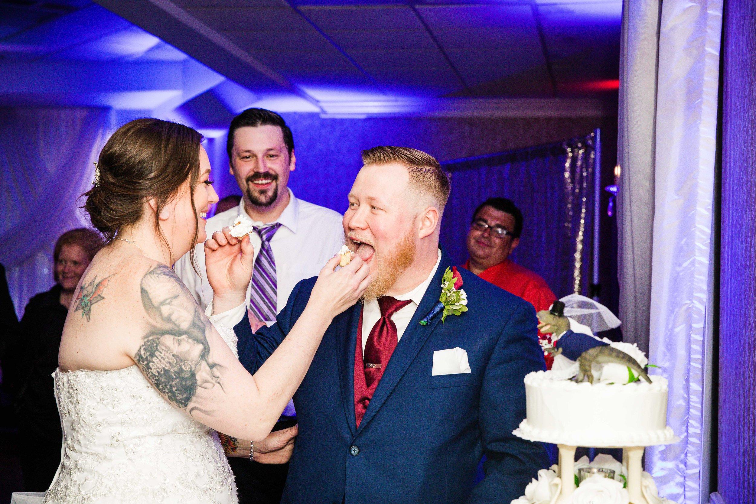 KRISTINA AND SHAWN - WATERFALL ROOM WEDDING - PHILADELPHIA-139.jpg