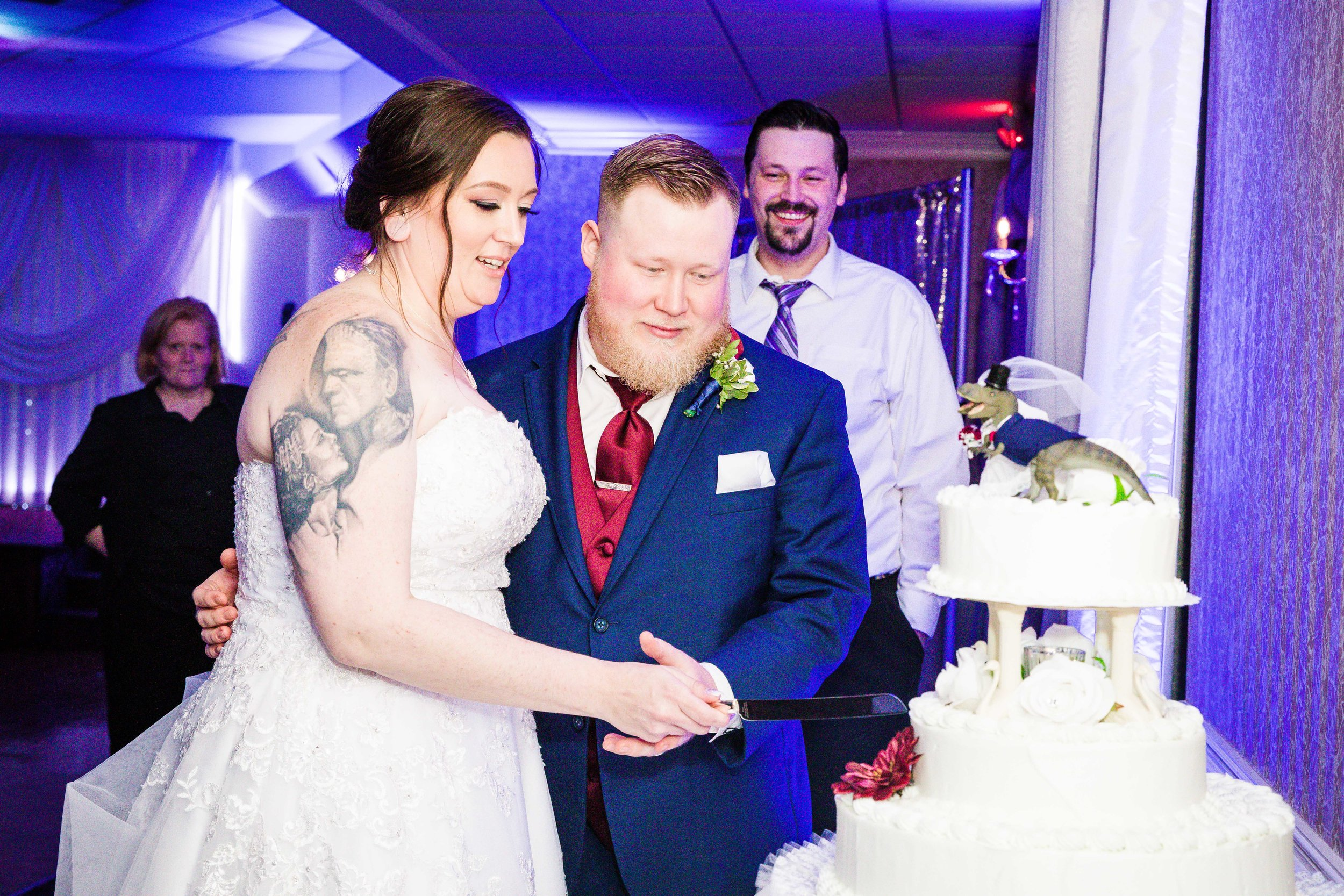 KRISTINA AND SHAWN - WATERFALL ROOM WEDDING - PHILADELPHIA-138.jpg
