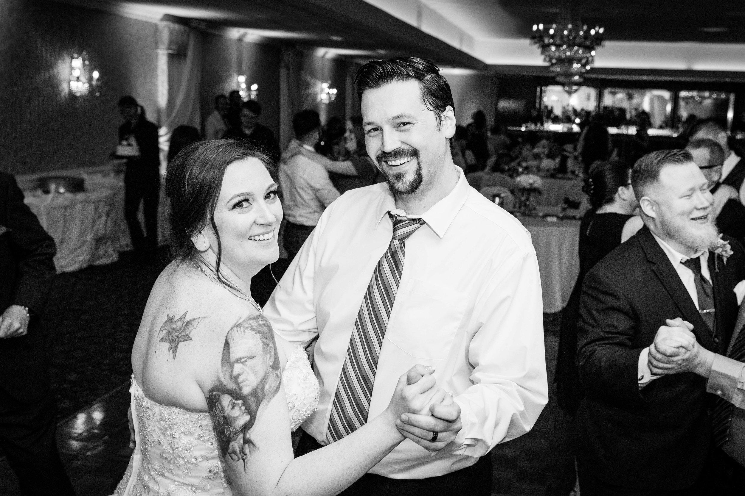 KRISTINA AND SHAWN - WATERFALL ROOM WEDDING - PHILADELPHIA-141.jpg