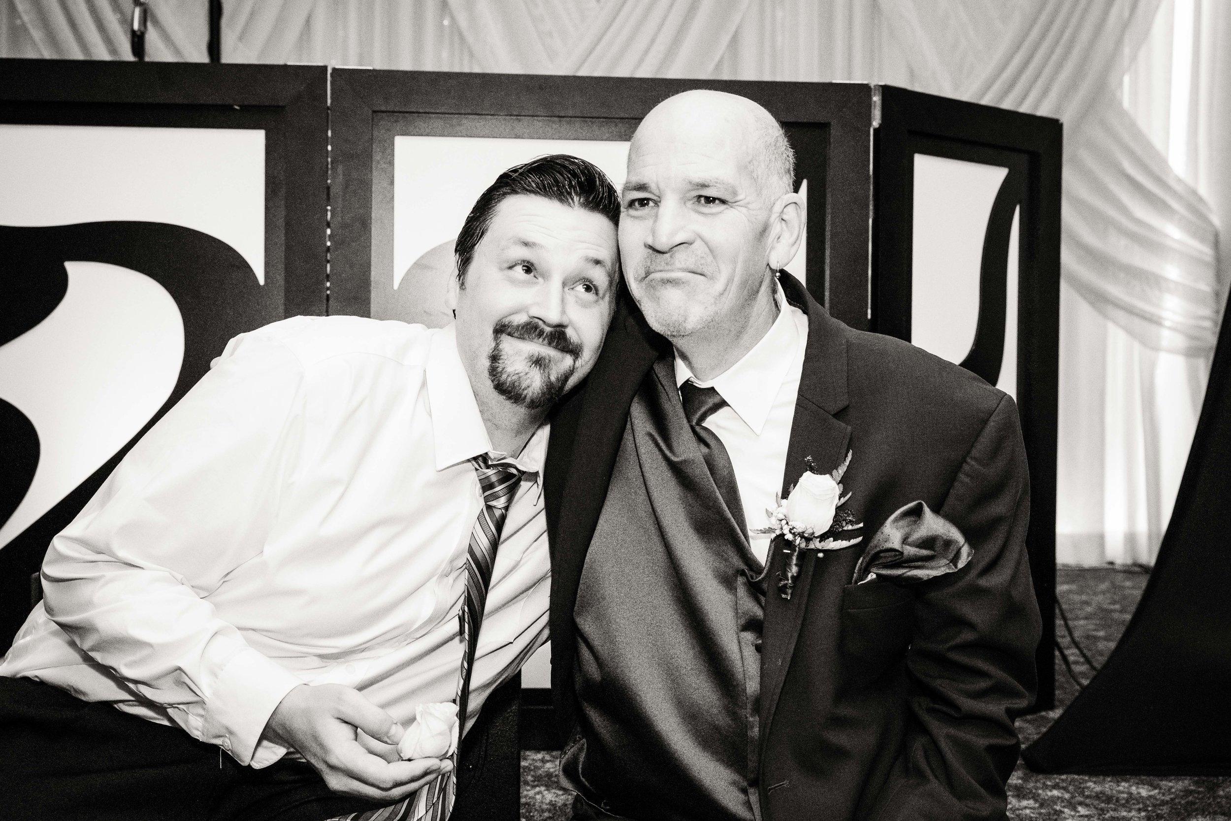 KRISTINA AND SHAWN - WATERFALL ROOM WEDDING - PHILADELPHIA-146.jpg