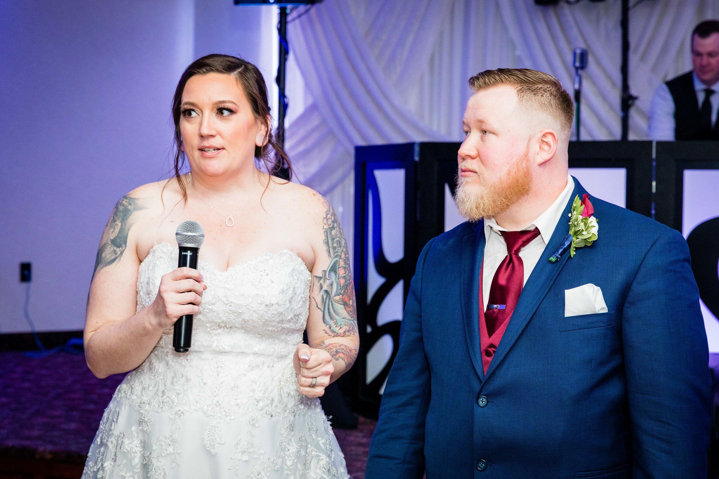 KRISTINA AND SHAWN - WATERFALL ROOM WEDDING - PHILADELPHIA-148.jpg