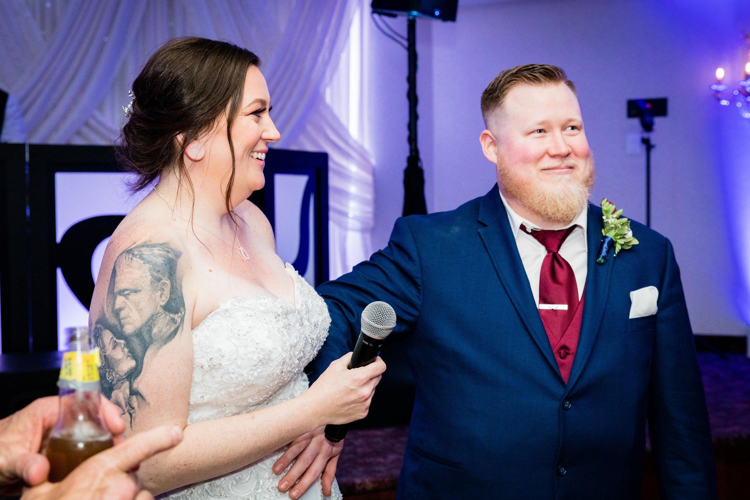 KRISTINA AND SHAWN - WATERFALL ROOM WEDDING - PHILADELPHIA-149.jpg