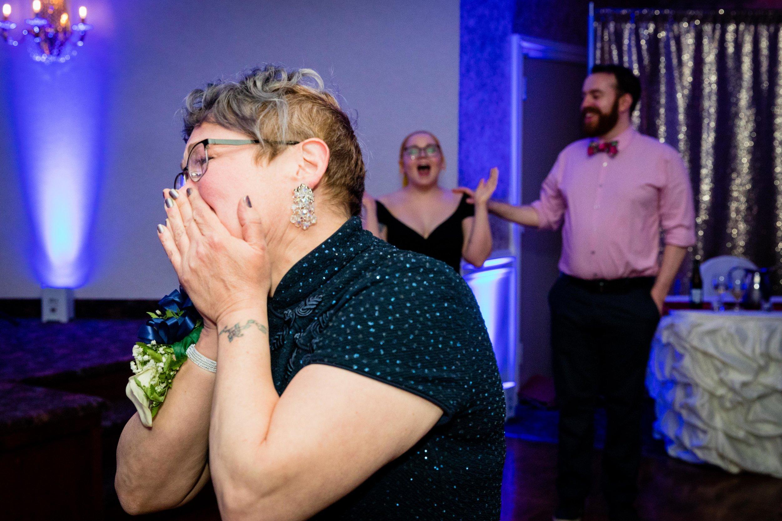 KRISTINA AND SHAWN - WATERFALL ROOM WEDDING - PHILADELPHIA-150.jpg