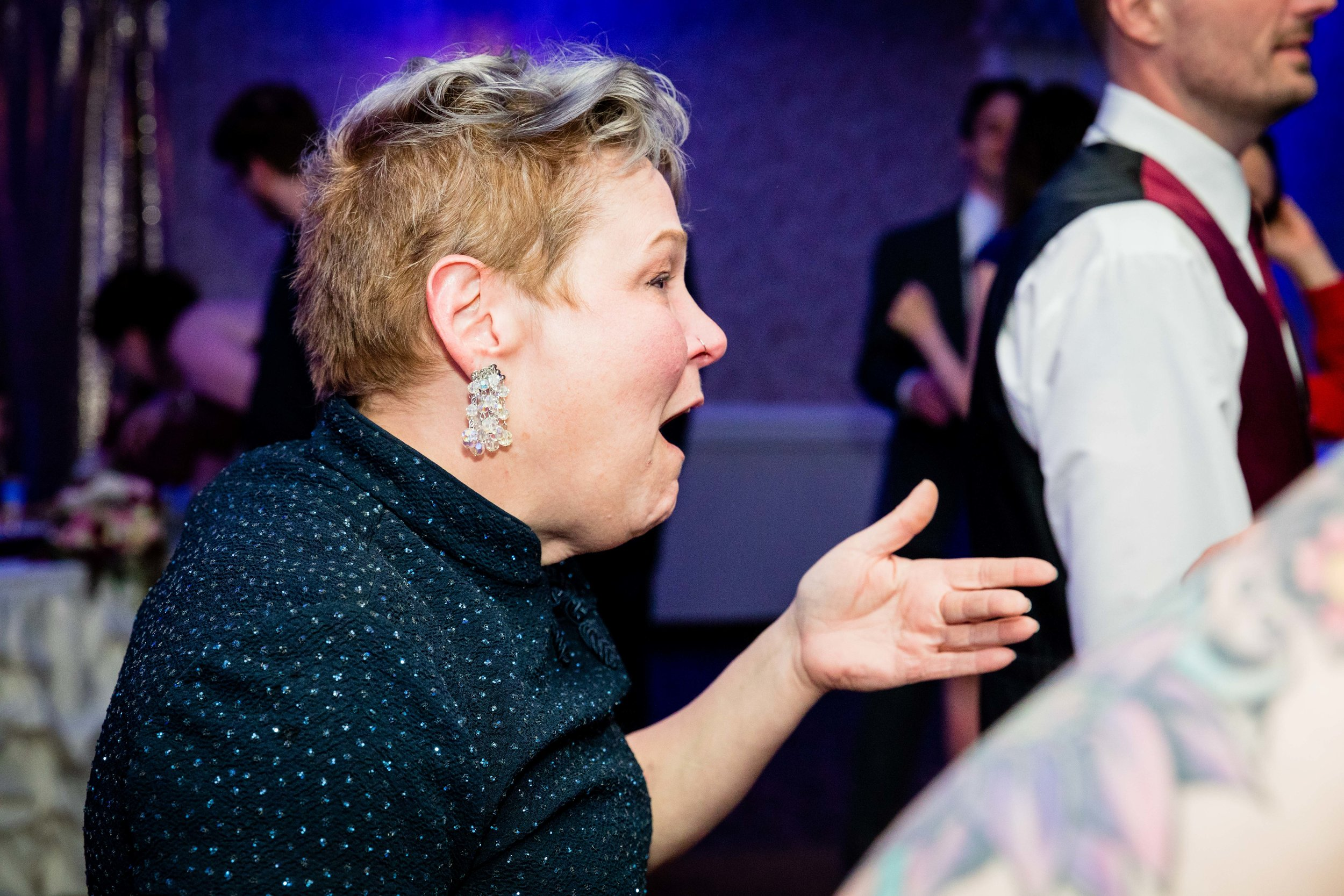 KRISTINA AND SHAWN - WATERFALL ROOM WEDDING - PHILADELPHIA-155.jpg