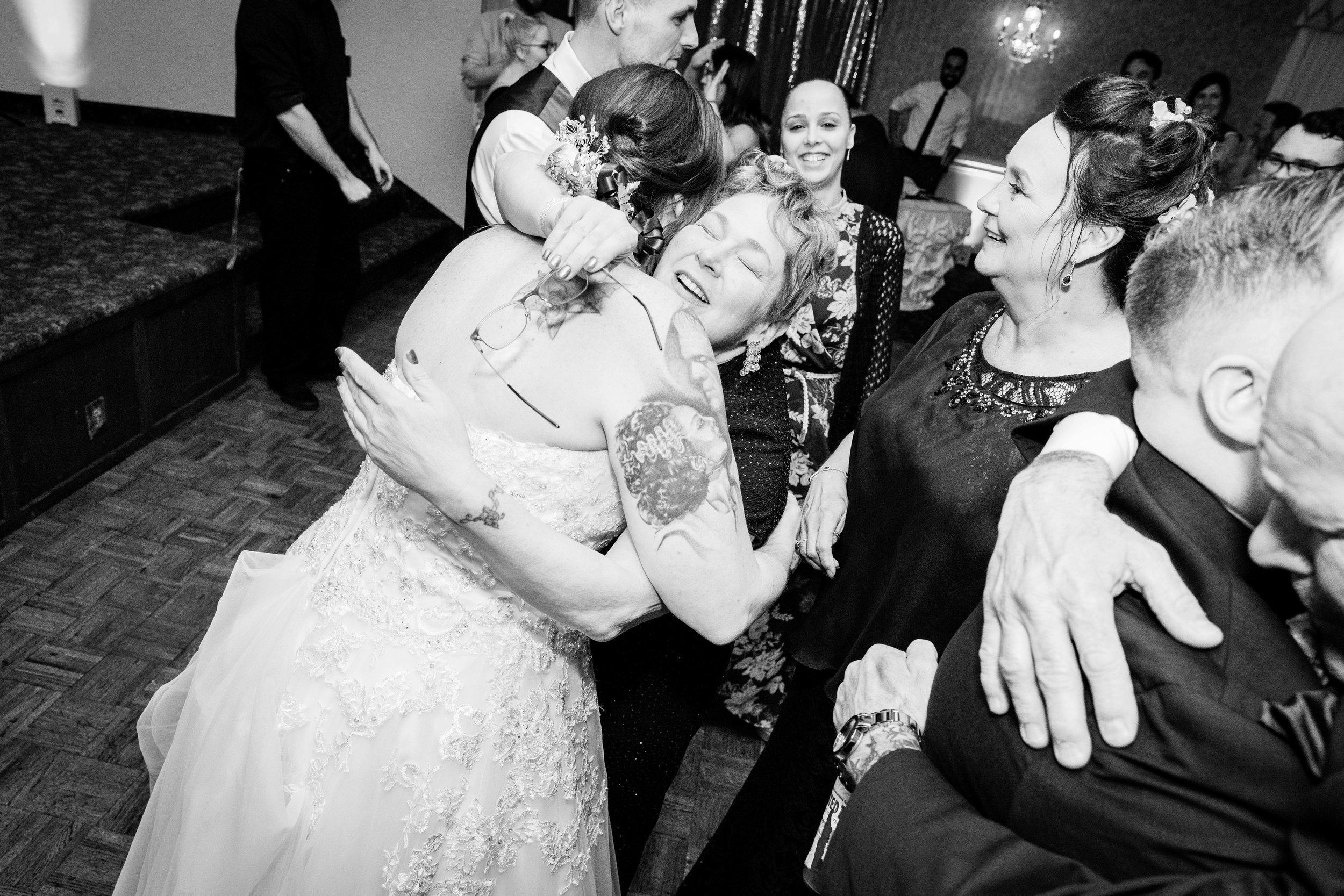 KRISTINA AND SHAWN - WATERFALL ROOM WEDDING - PHILADELPHIA-154.jpg