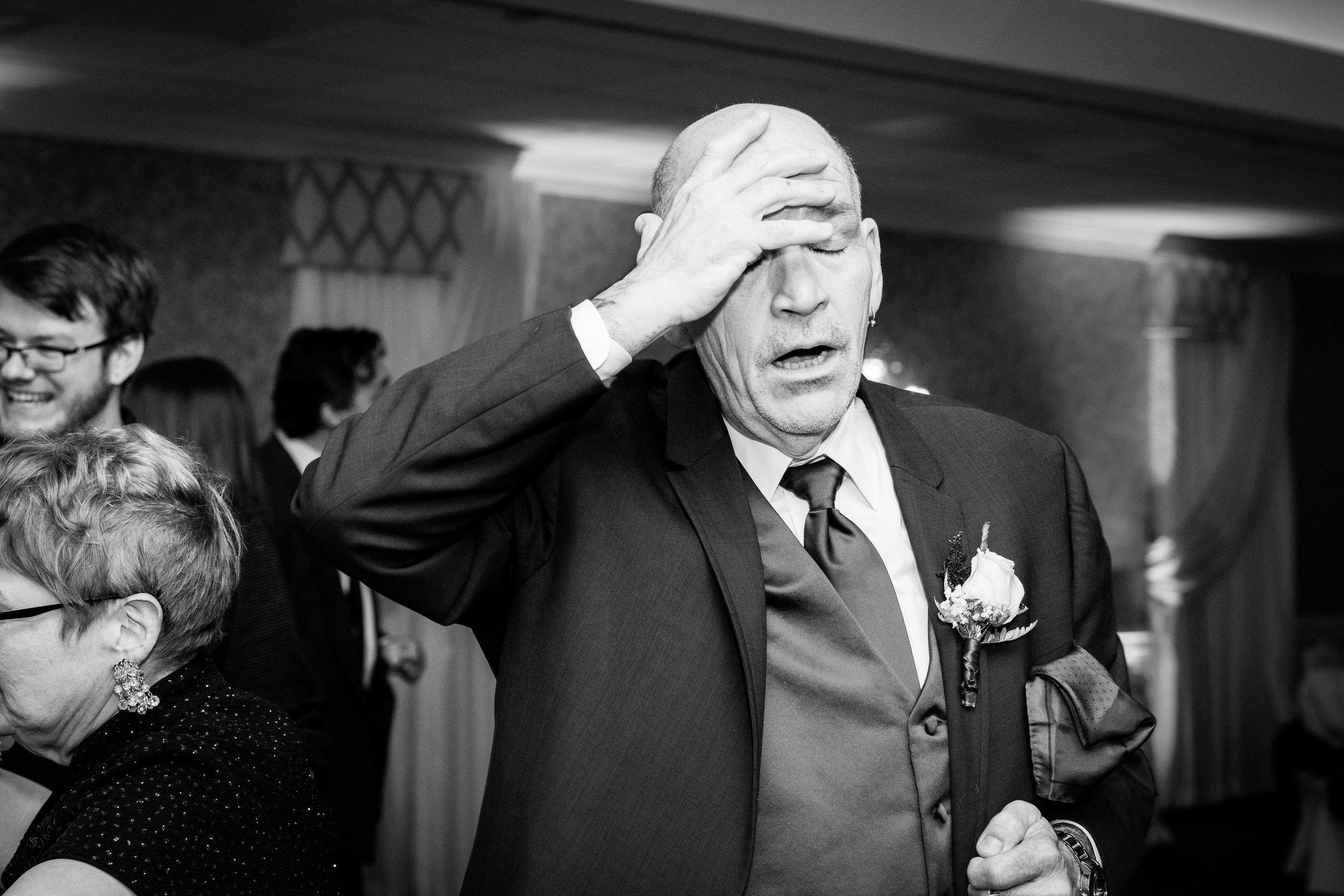 KRISTINA AND SHAWN - WATERFALL ROOM WEDDING - PHILADELPHIA-157.jpg