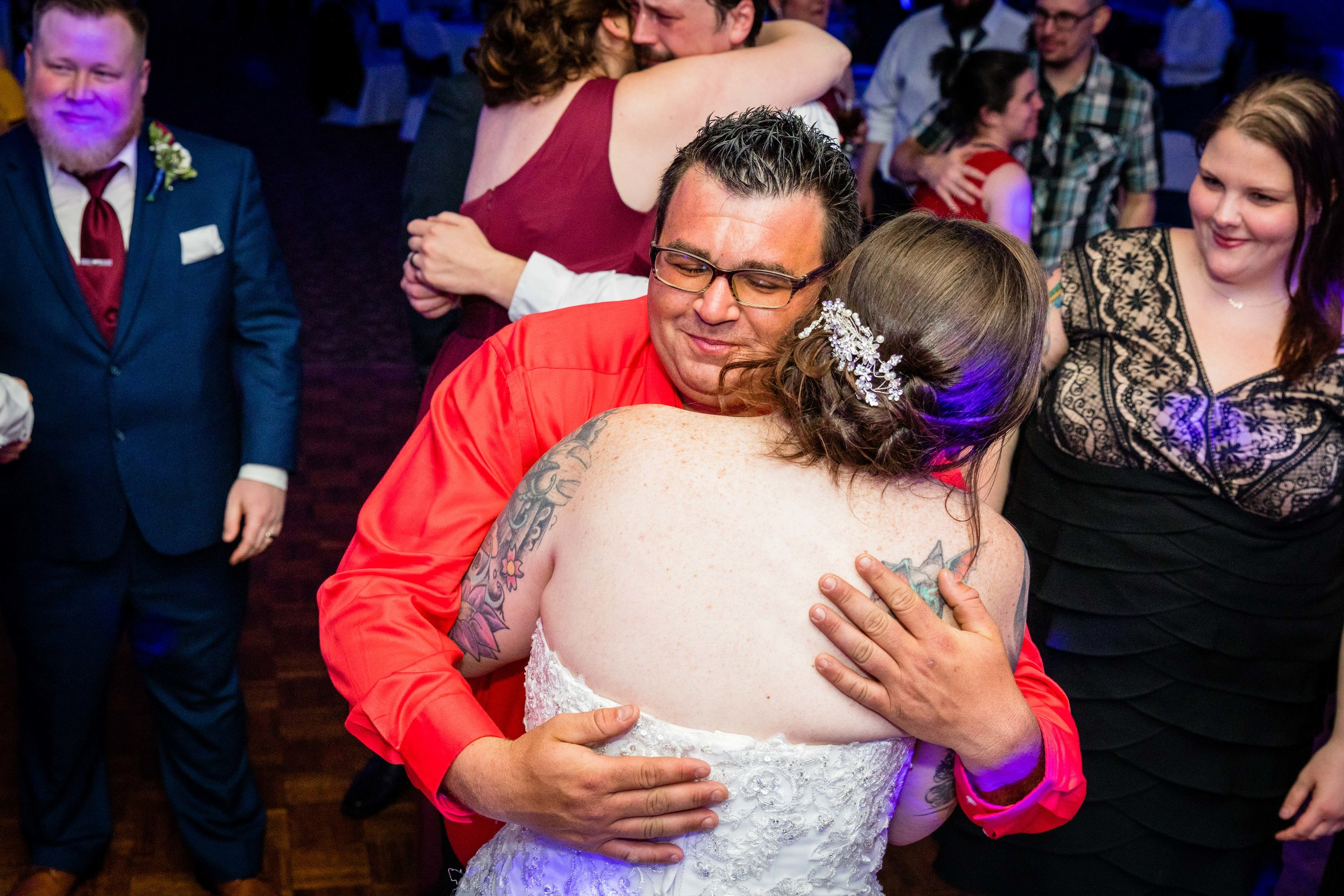 KRISTINA AND SHAWN - WATERFALL ROOM WEDDING - PHILADELPHIA-158.jpg