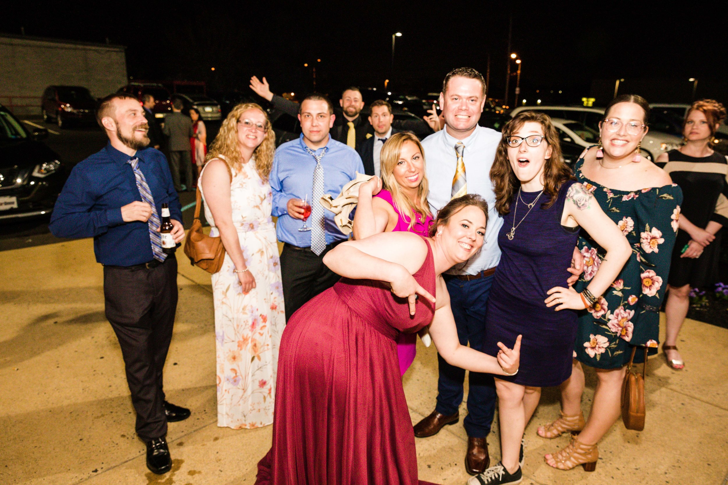 KRISTINA AND SHAWN - WATERFALL ROOM WEDDING - PHILADELPHIA-162.jpg