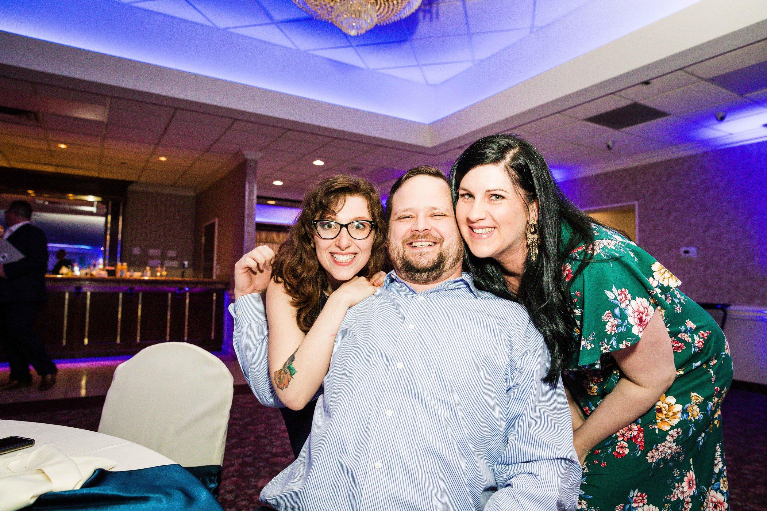 KRISTINA AND SHAWN - WATERFALL ROOM WEDDING - PHILADELPHIA-163.jpg