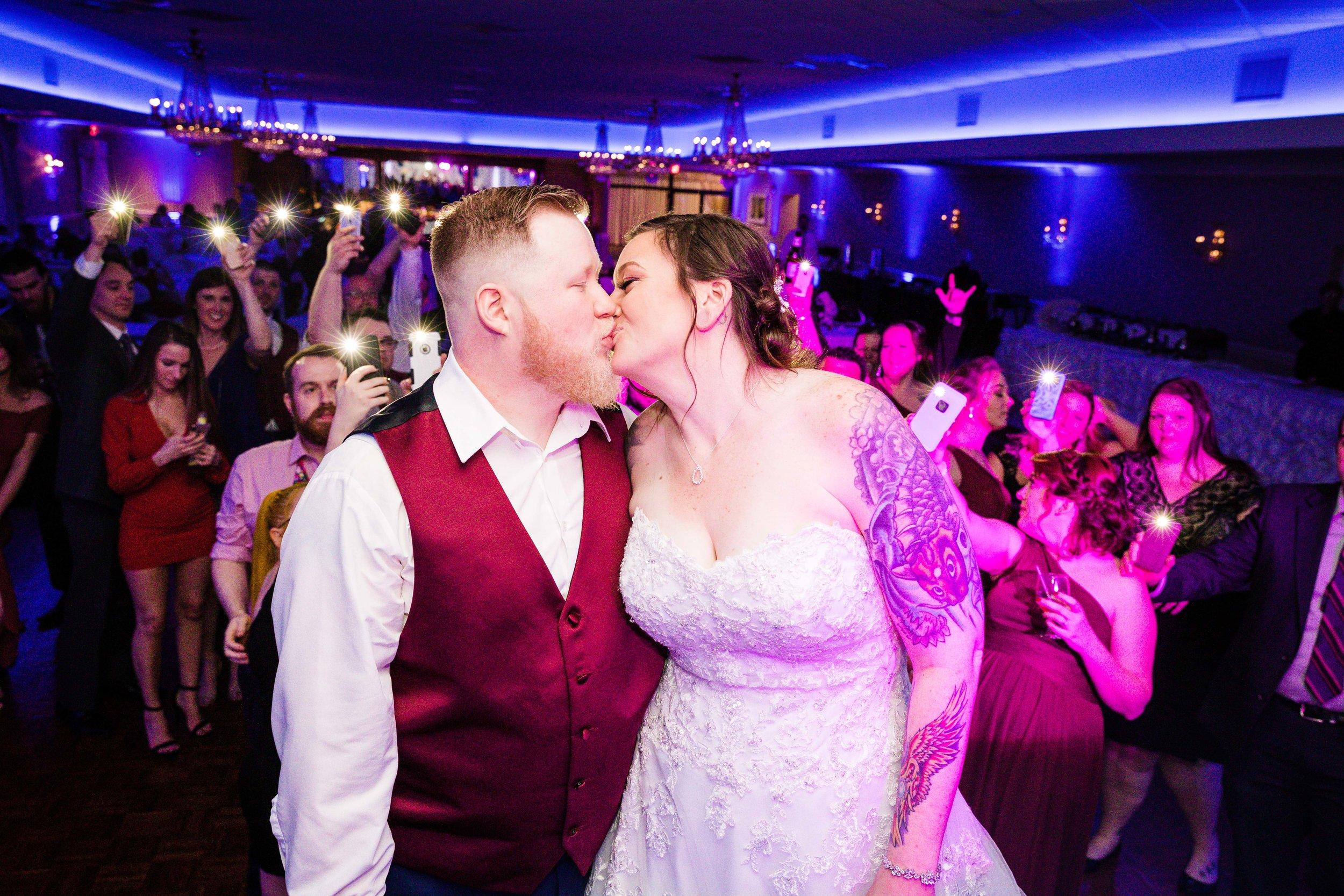 KRISTINA AND SHAWN - WATERFALL ROOM WEDDING - PHILADELPHIA-164.jpg