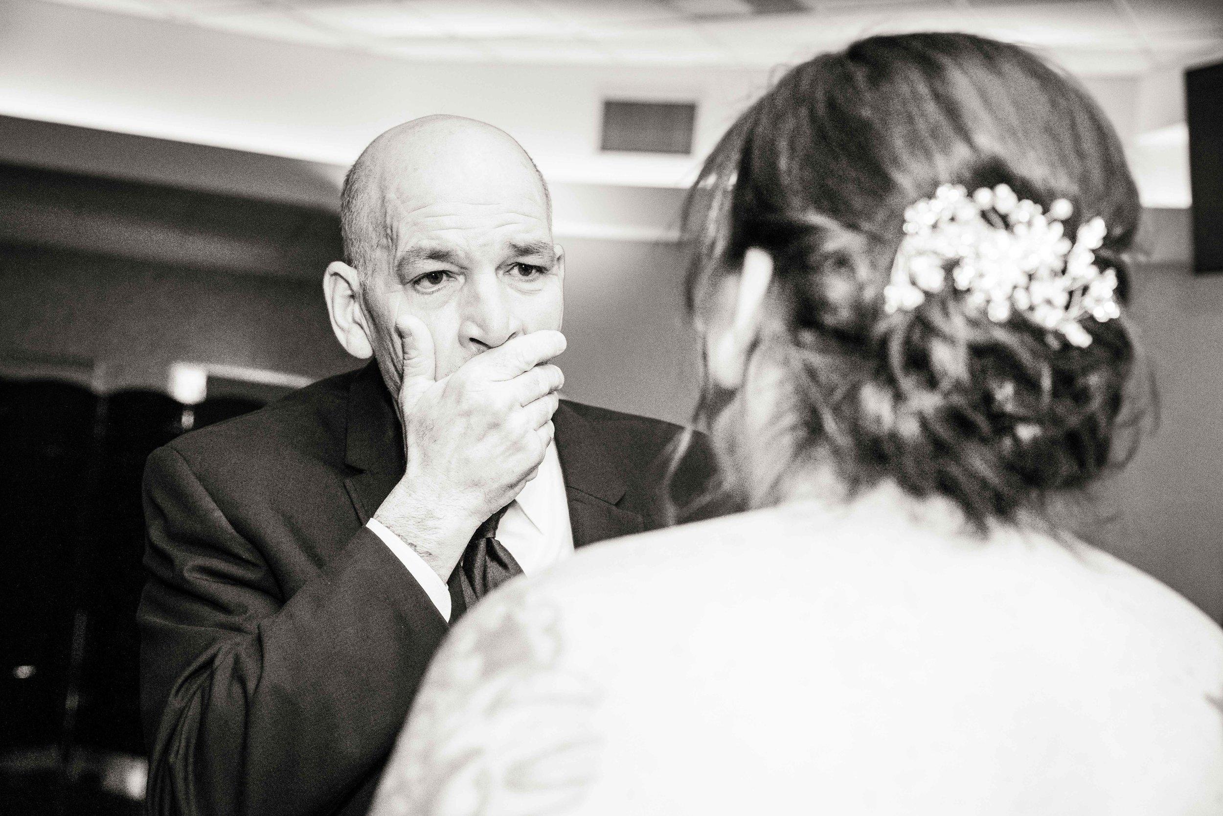 KRISTINA AND SHAWN - WATERFALL ROOM WEDDING - PHILADELPHIA-167.jpg