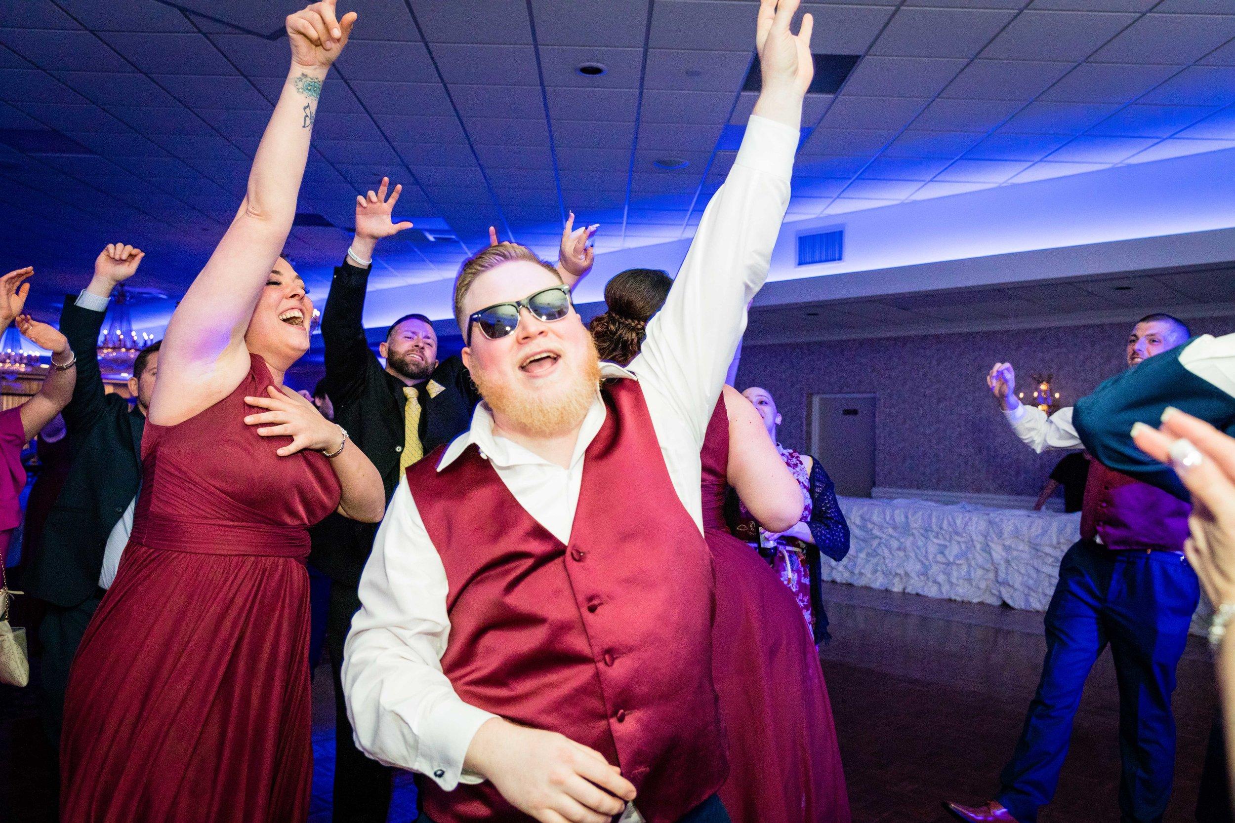 KRISTINA AND SHAWN - WATERFALL ROOM WEDDING - PHILADELPHIA-169.jpg