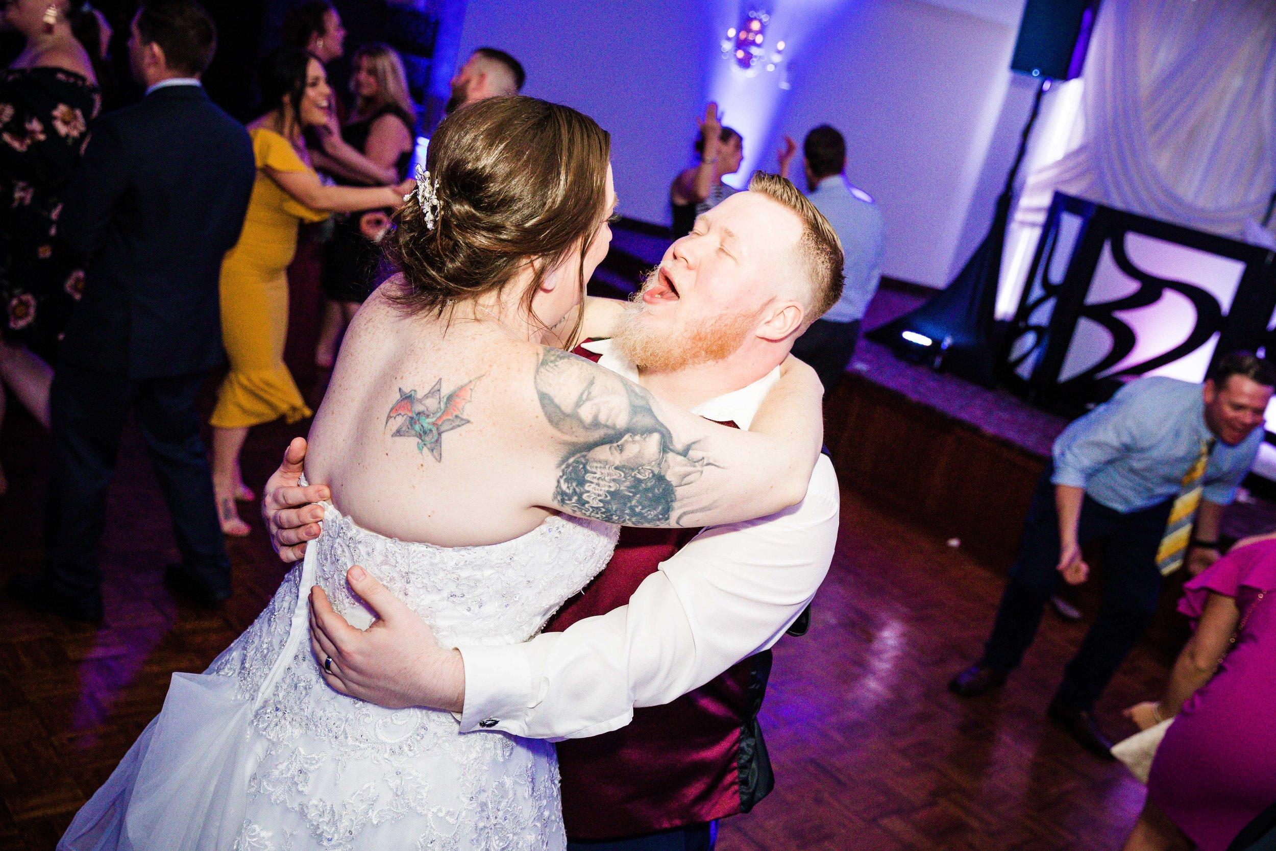 KRISTINA AND SHAWN - WATERFALL ROOM WEDDING - PHILADELPHIA-171.jpg