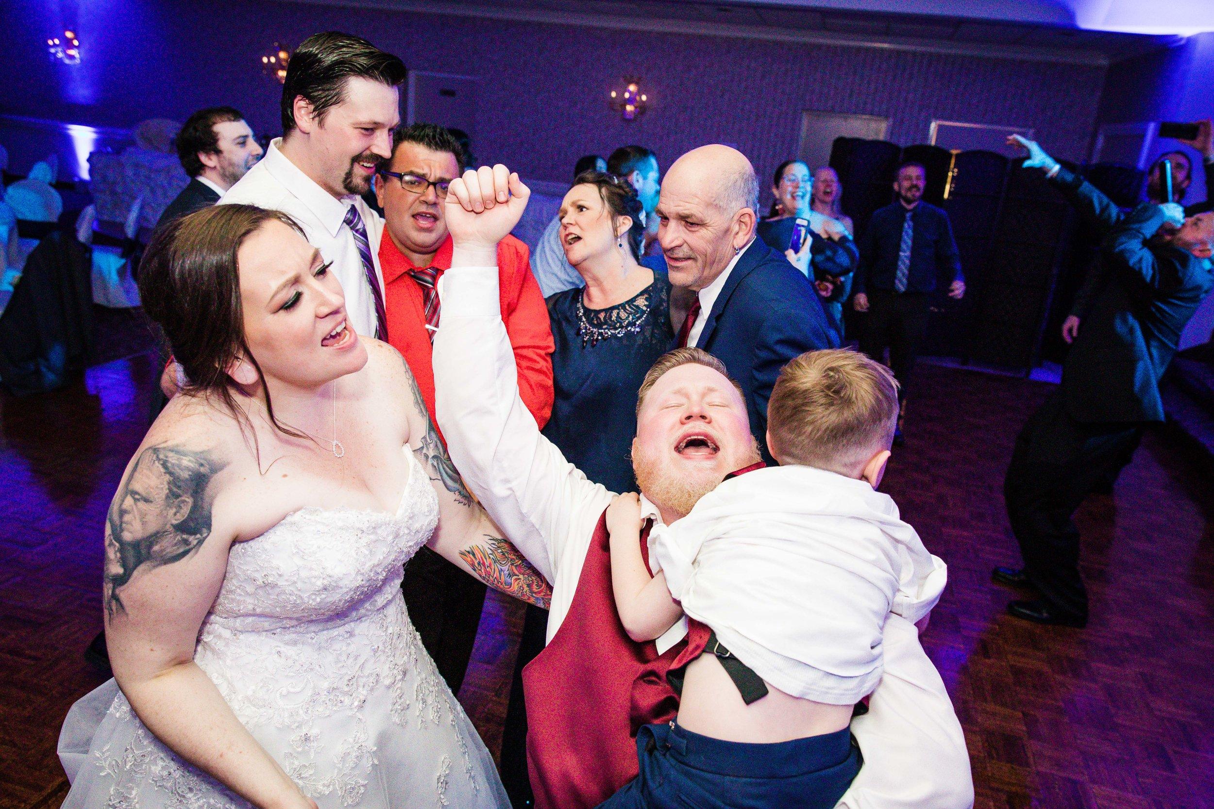 KRISTINA AND SHAWN - WATERFALL ROOM WEDDING - PHILADELPHIA-175.jpg