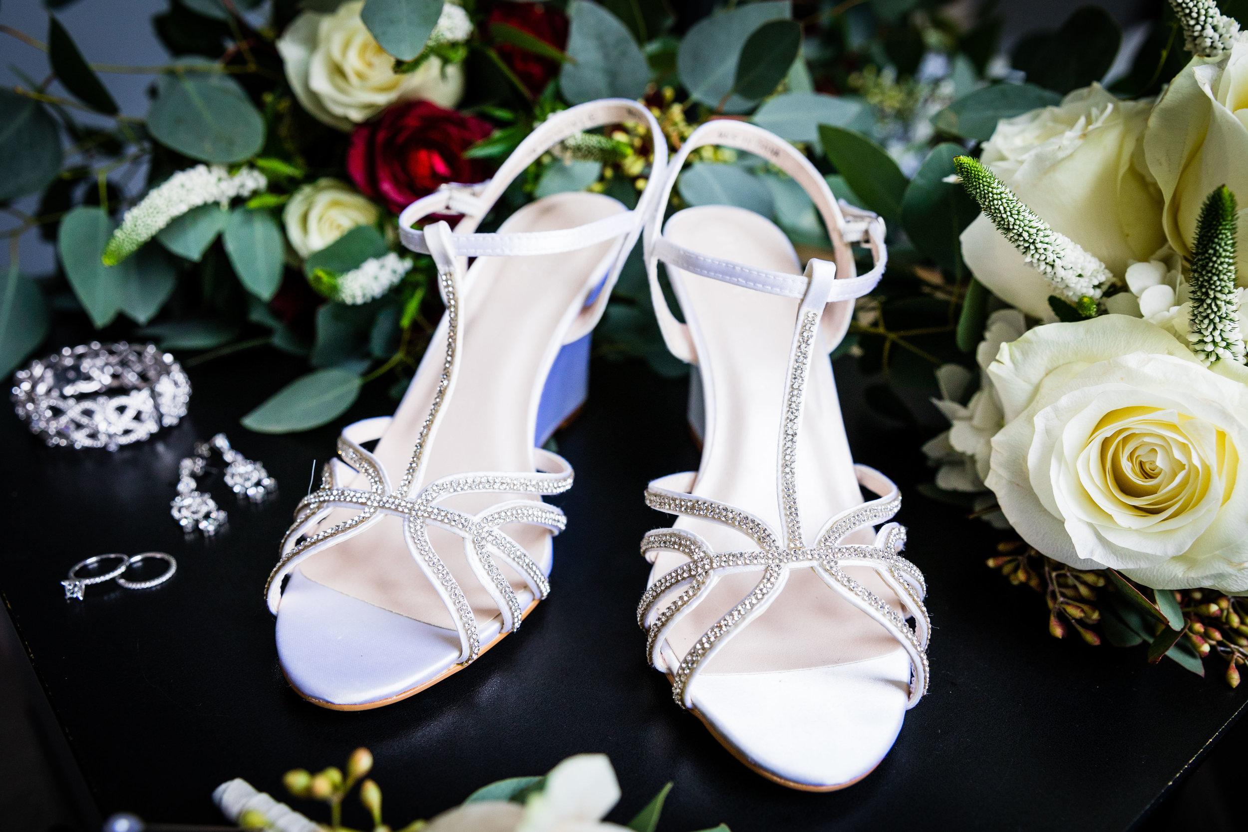 KELSEY AND SAMEER - LADDER 15 PHILADELPHIA WEDDING-1.jpg